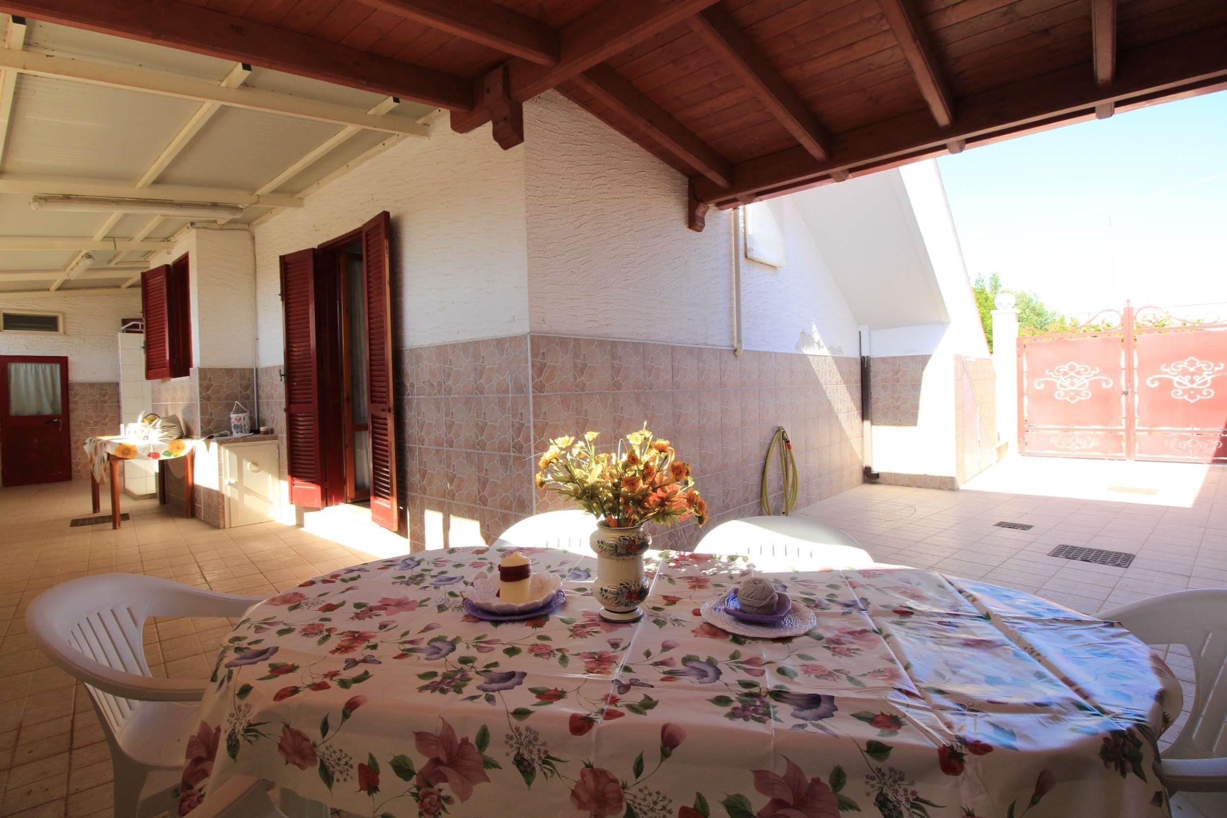 Villetta Maggiorana photo 24354638