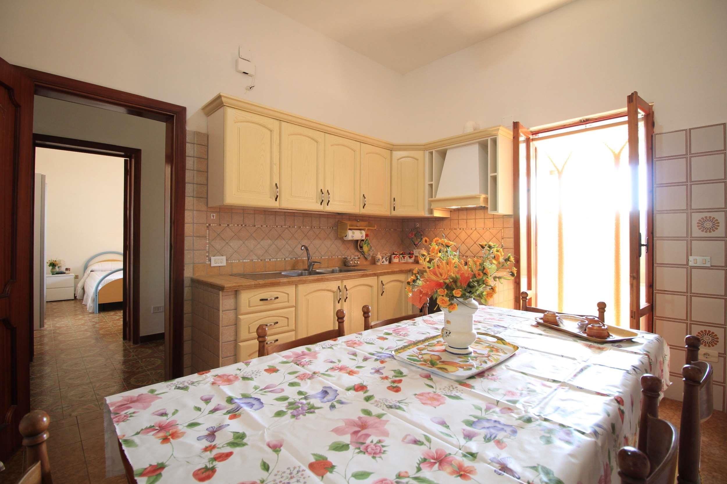 Apartment Villetta Maggiorana photo 24354645
