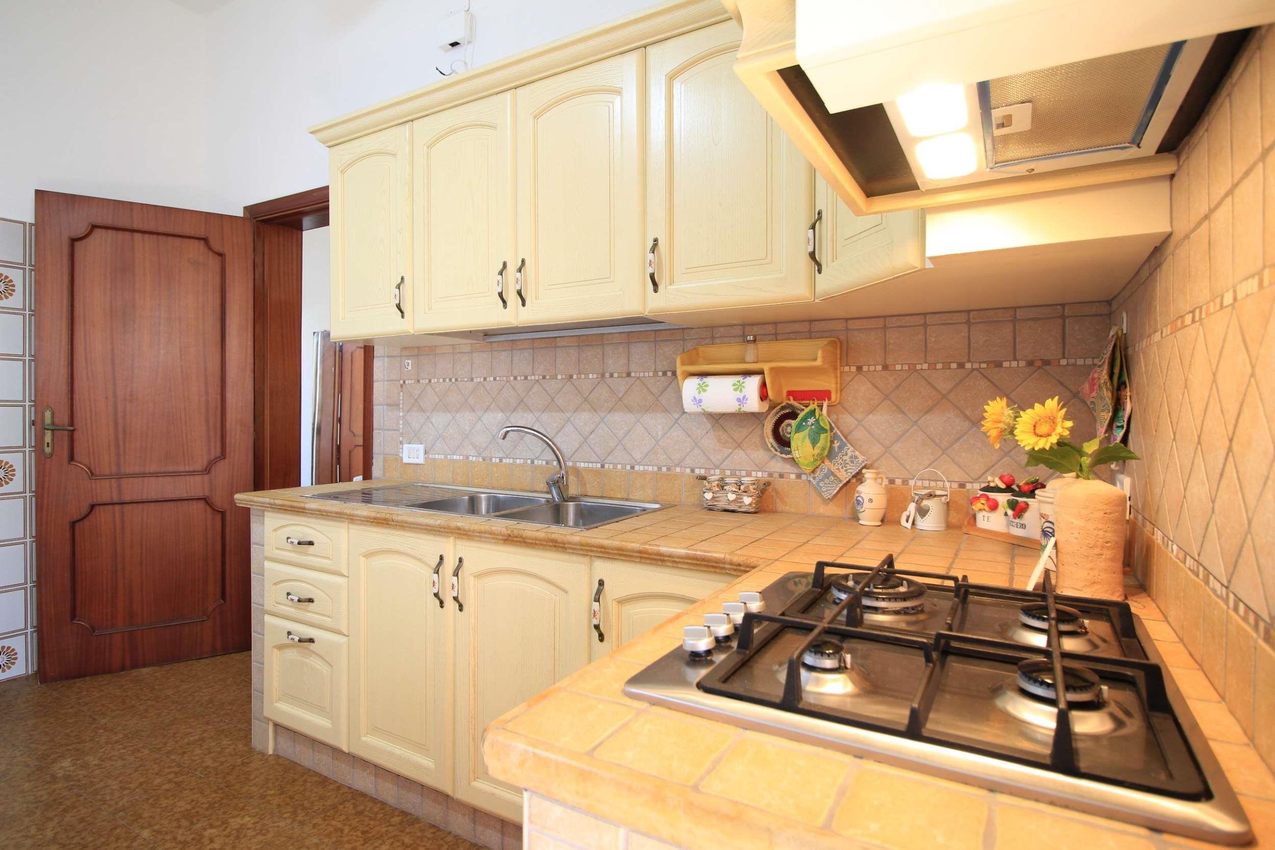 Apartment Villetta Maggiorana photo 24354643