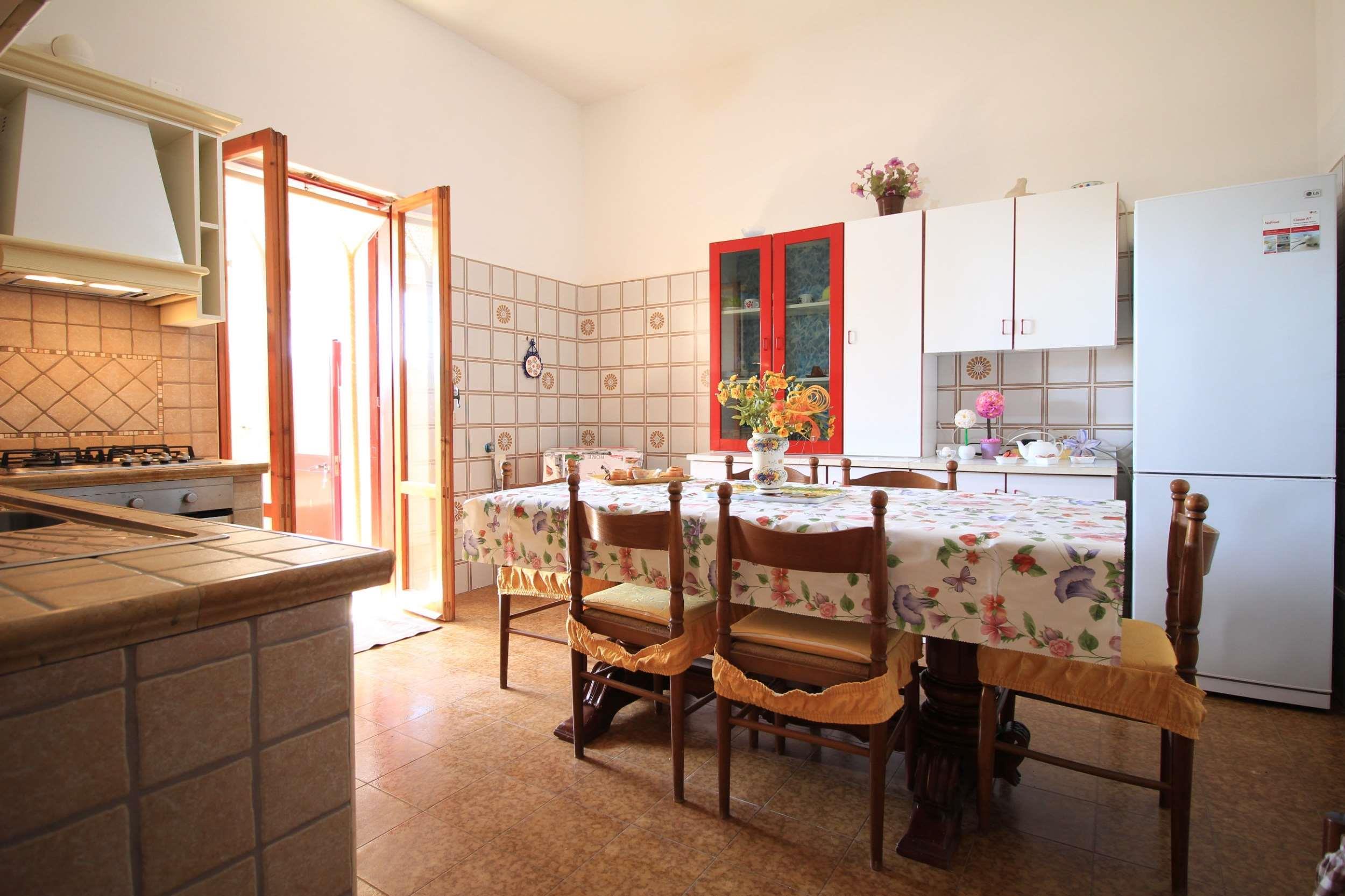 Apartment Villetta Maggiorana photo 24354646