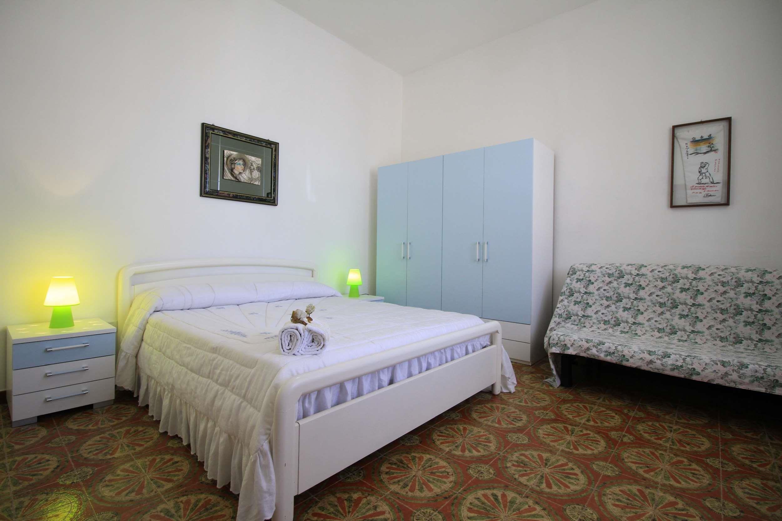 Apartment Villetta Maggiorana photo 20260930