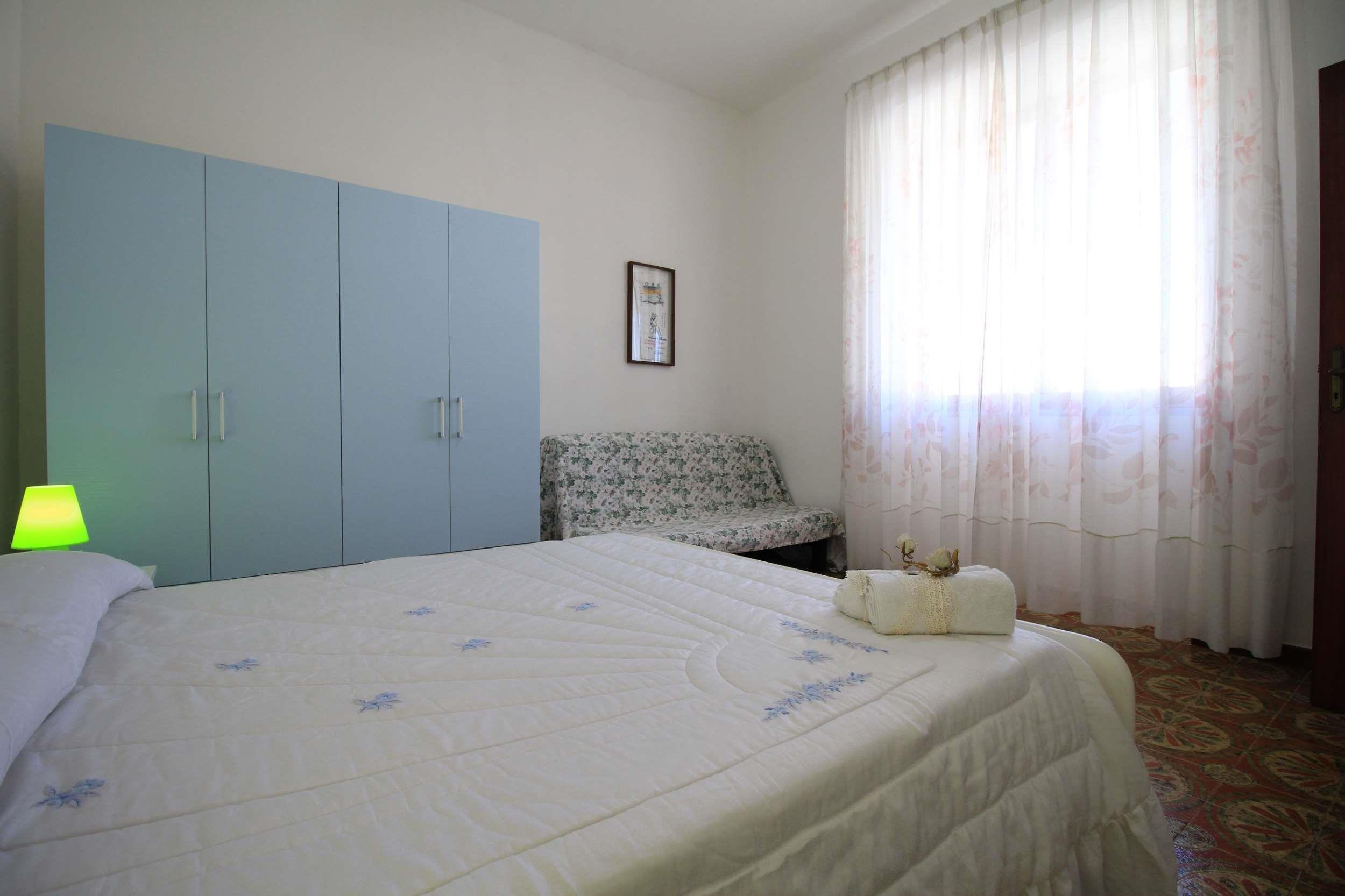Apartment Villetta Maggiorana photo 24354648
