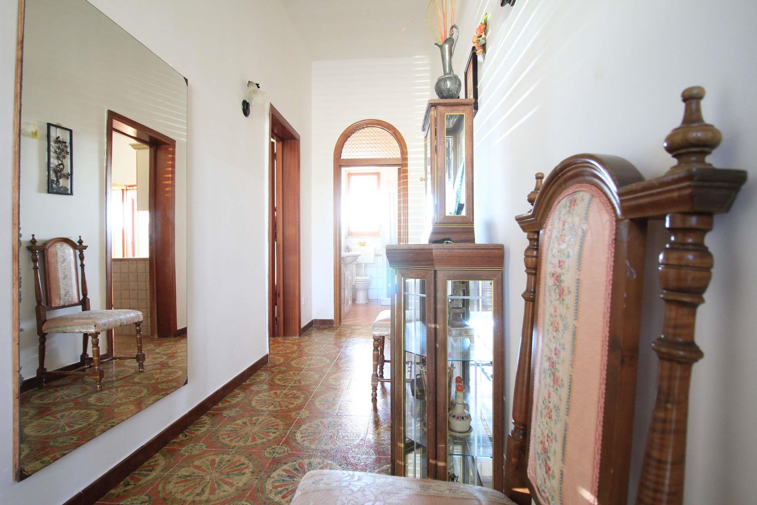 Apartment Villetta Maggiorana photo 24354651