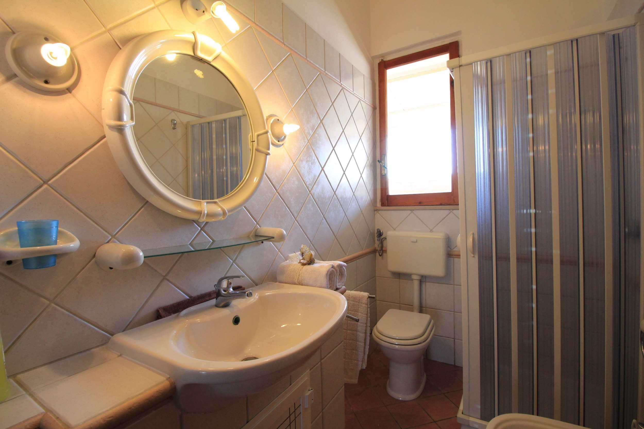 Apartment Villetta Maggiorana photo 24354652
