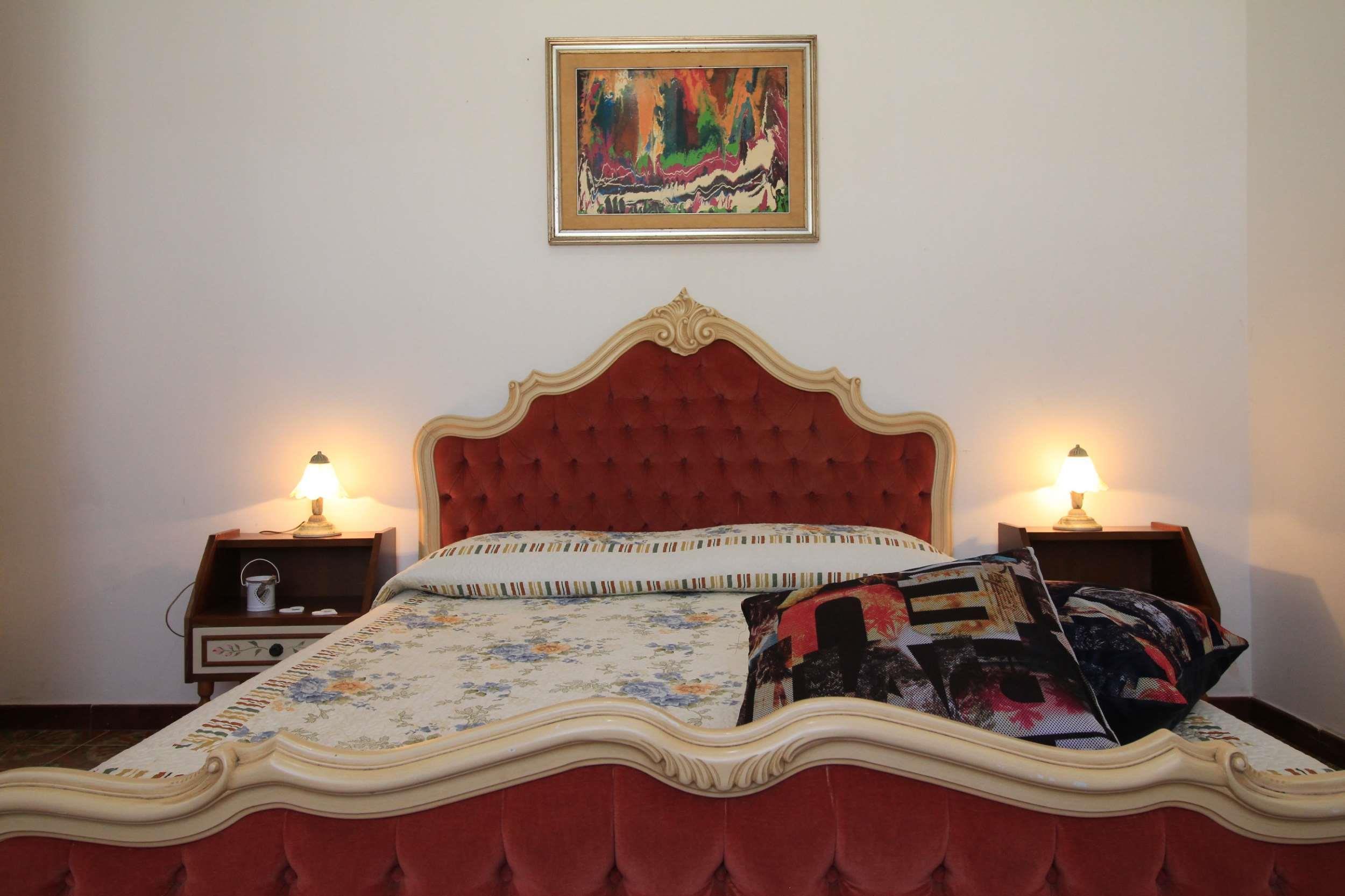 Villetta Maggiorana photo 24354640