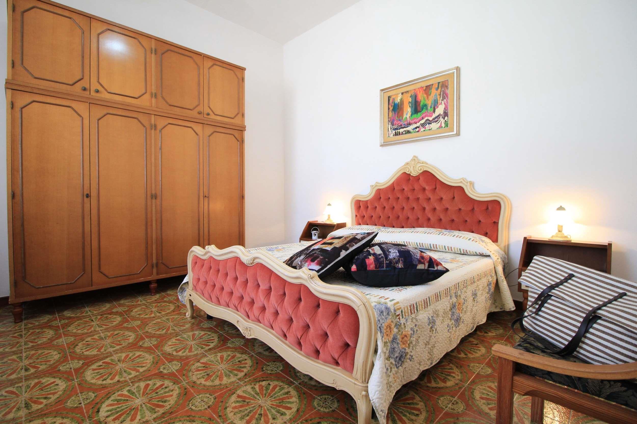 Apartment Villetta Maggiorana photo 24354647