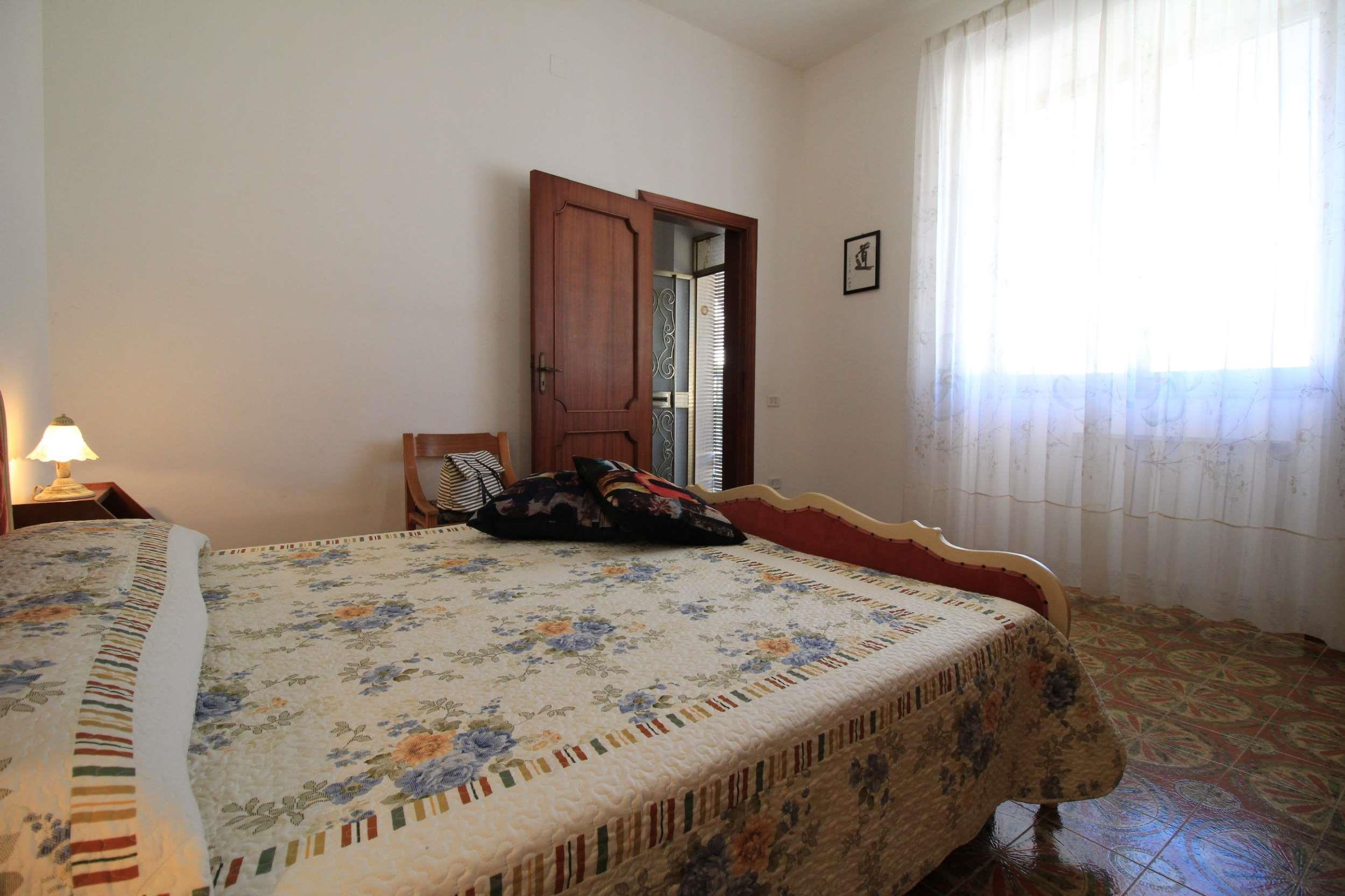 Apartment Villetta Maggiorana photo 20260936