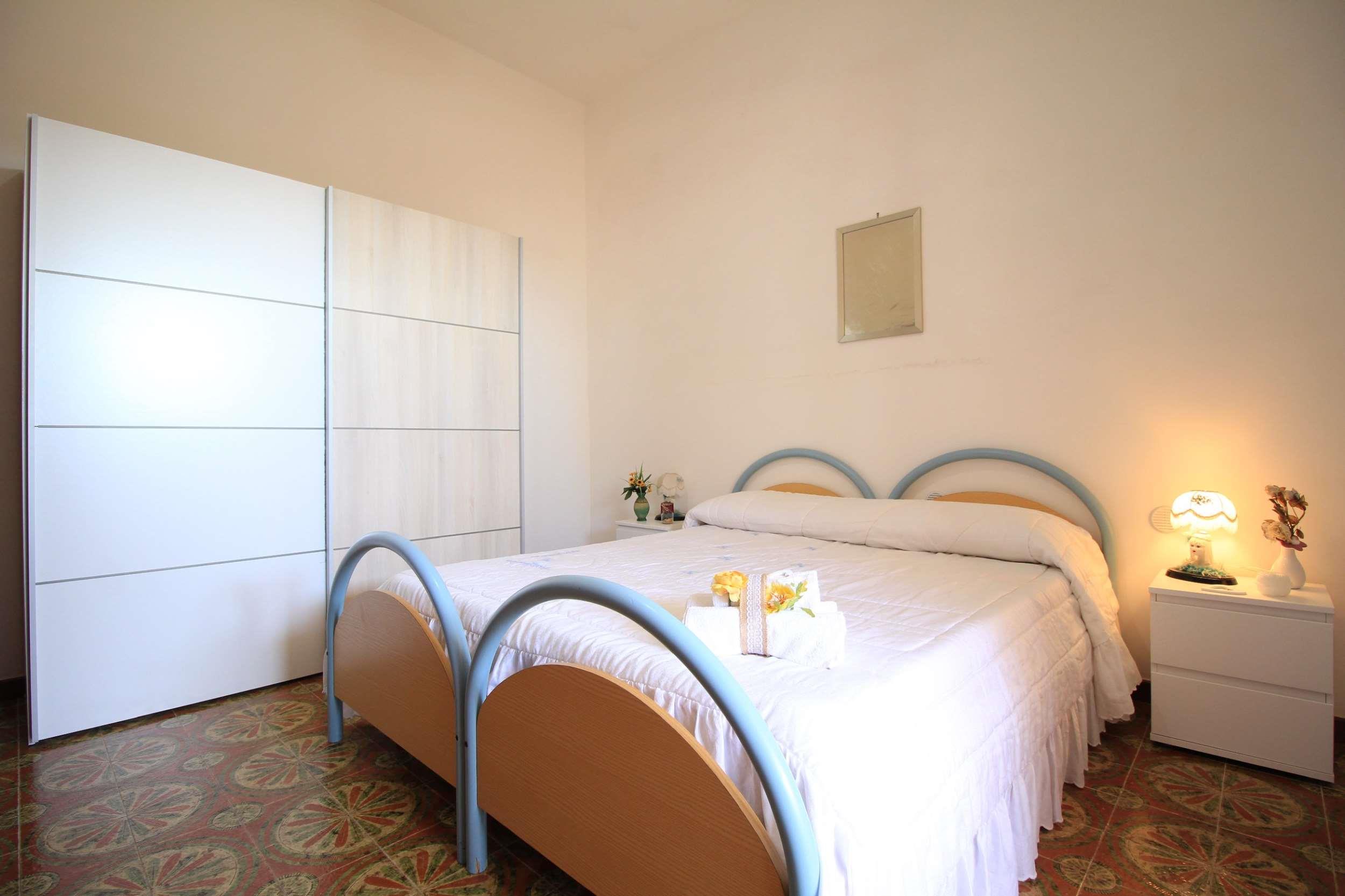 Apartment Villetta Maggiorana photo 24354641