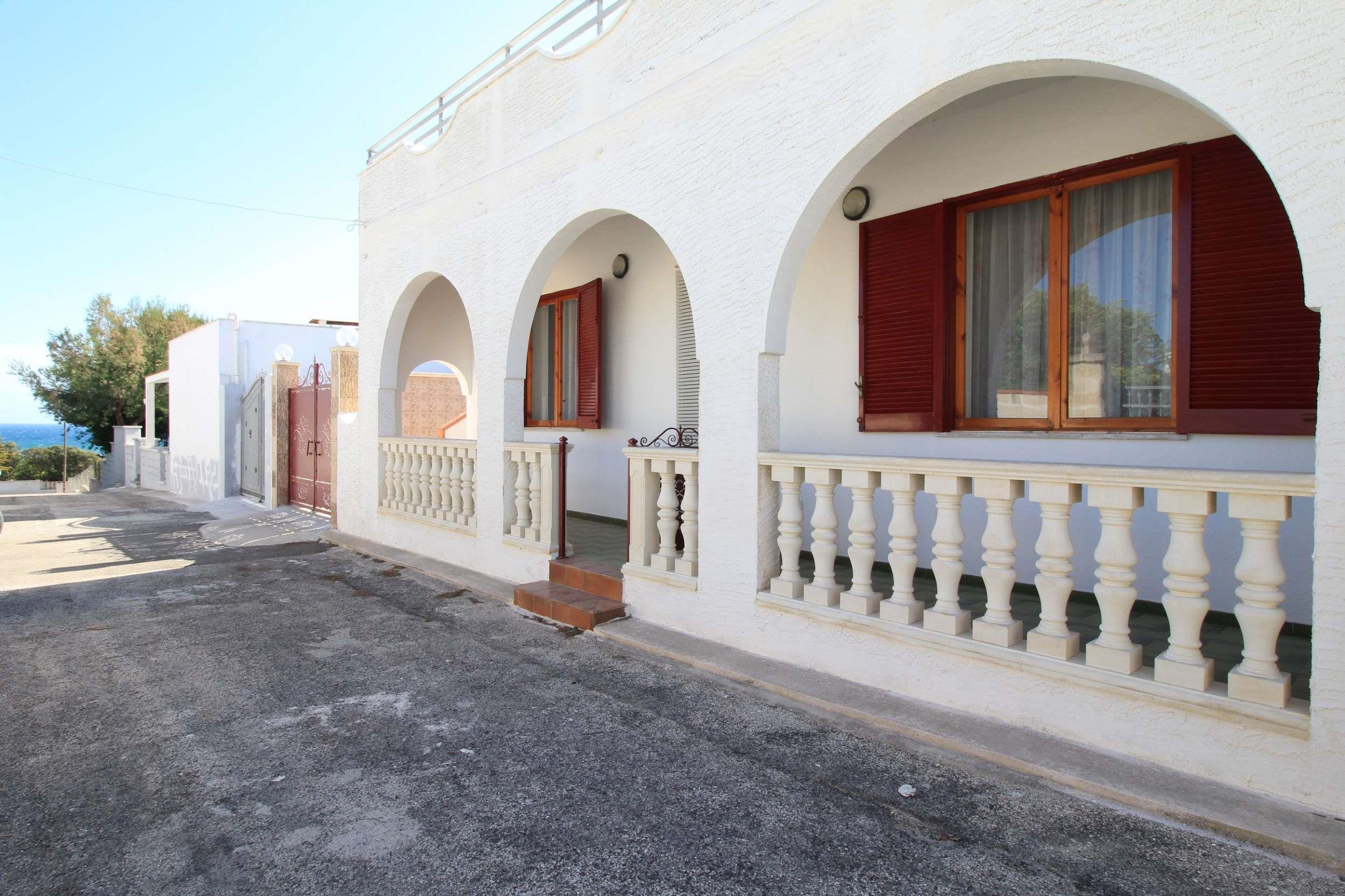 Apartment Villetta Maggiorana photo 20260902