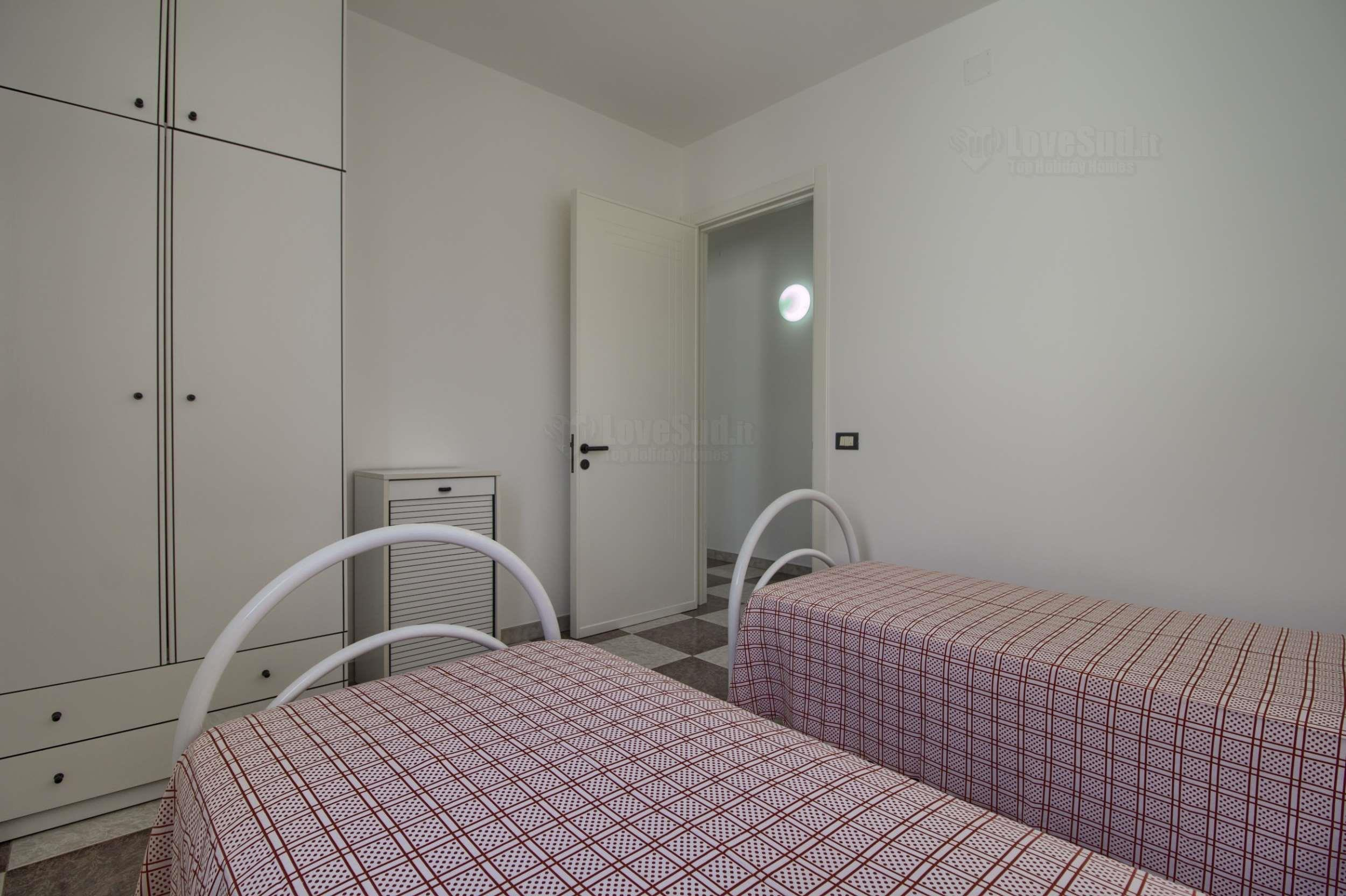 Apartment Il Molo - new solution close the sea photo 22471578