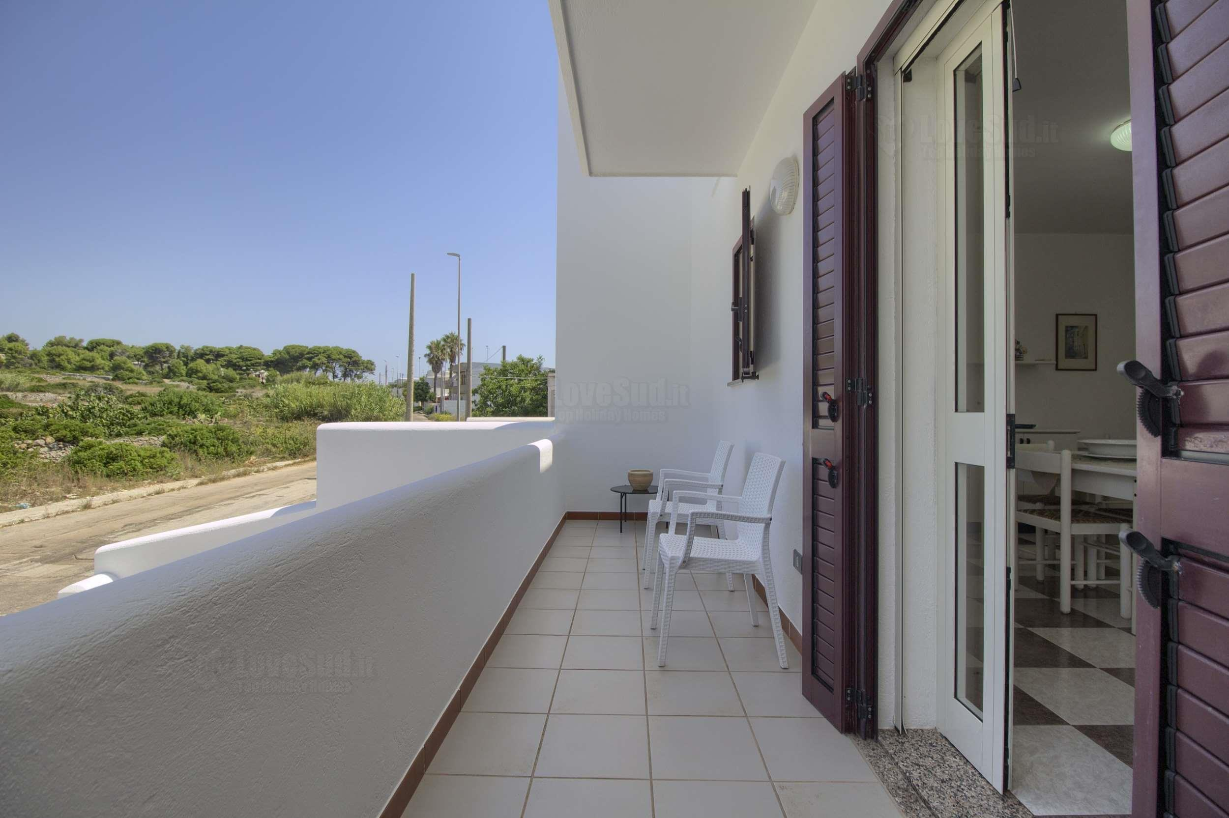 Apartment Il Molo - new solution close the sea photo 22471568