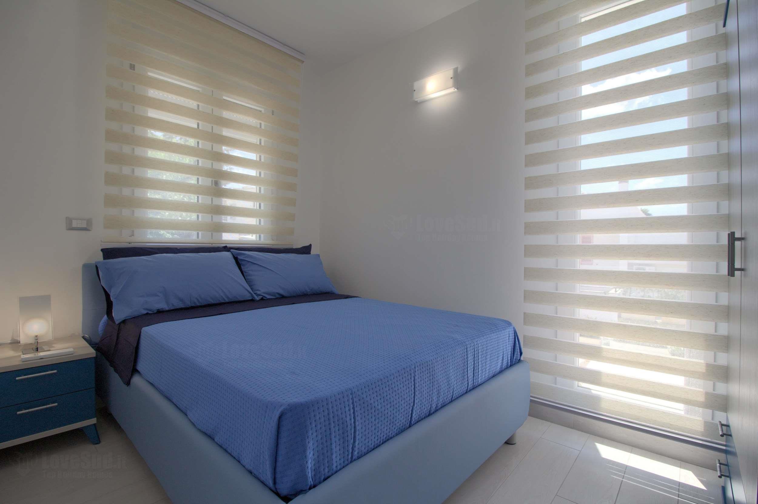 Apartment Greg Bay photo 22471564