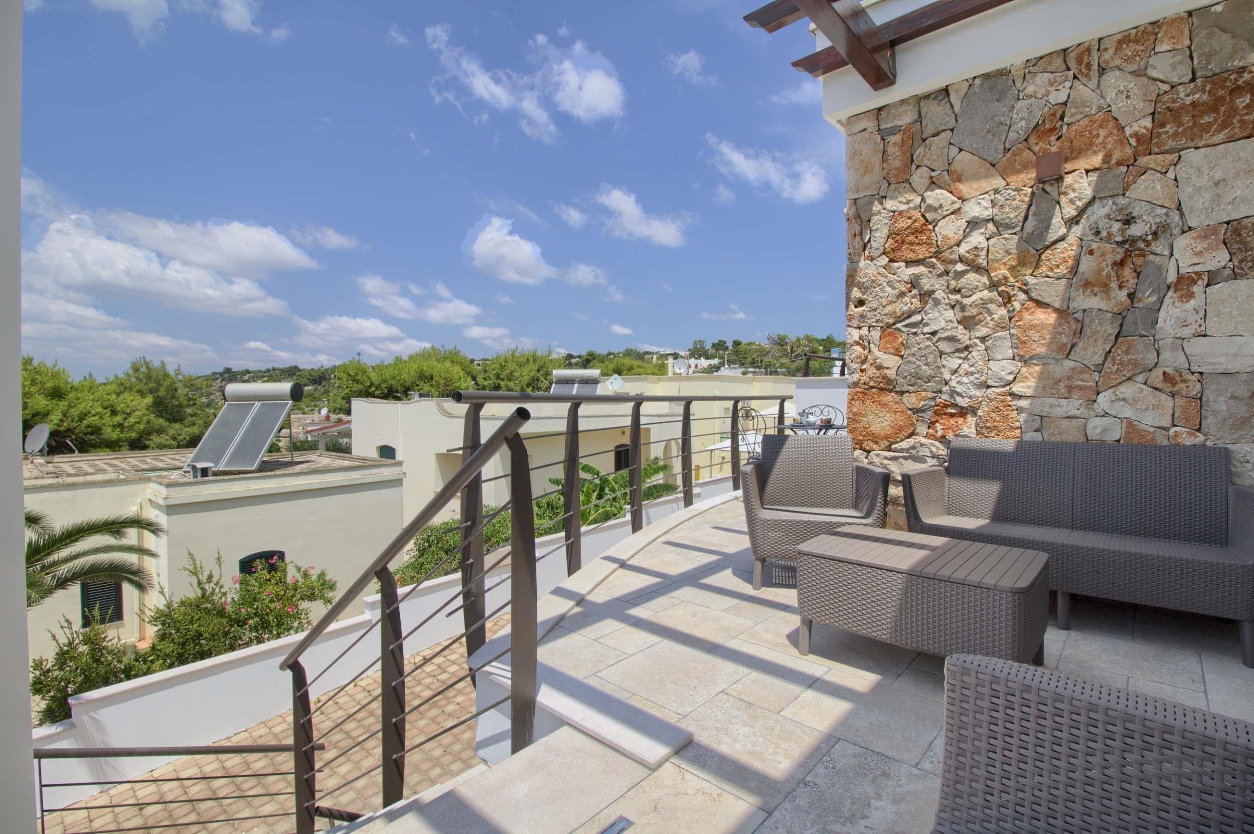 Apartment Greg Bay photo 22471546