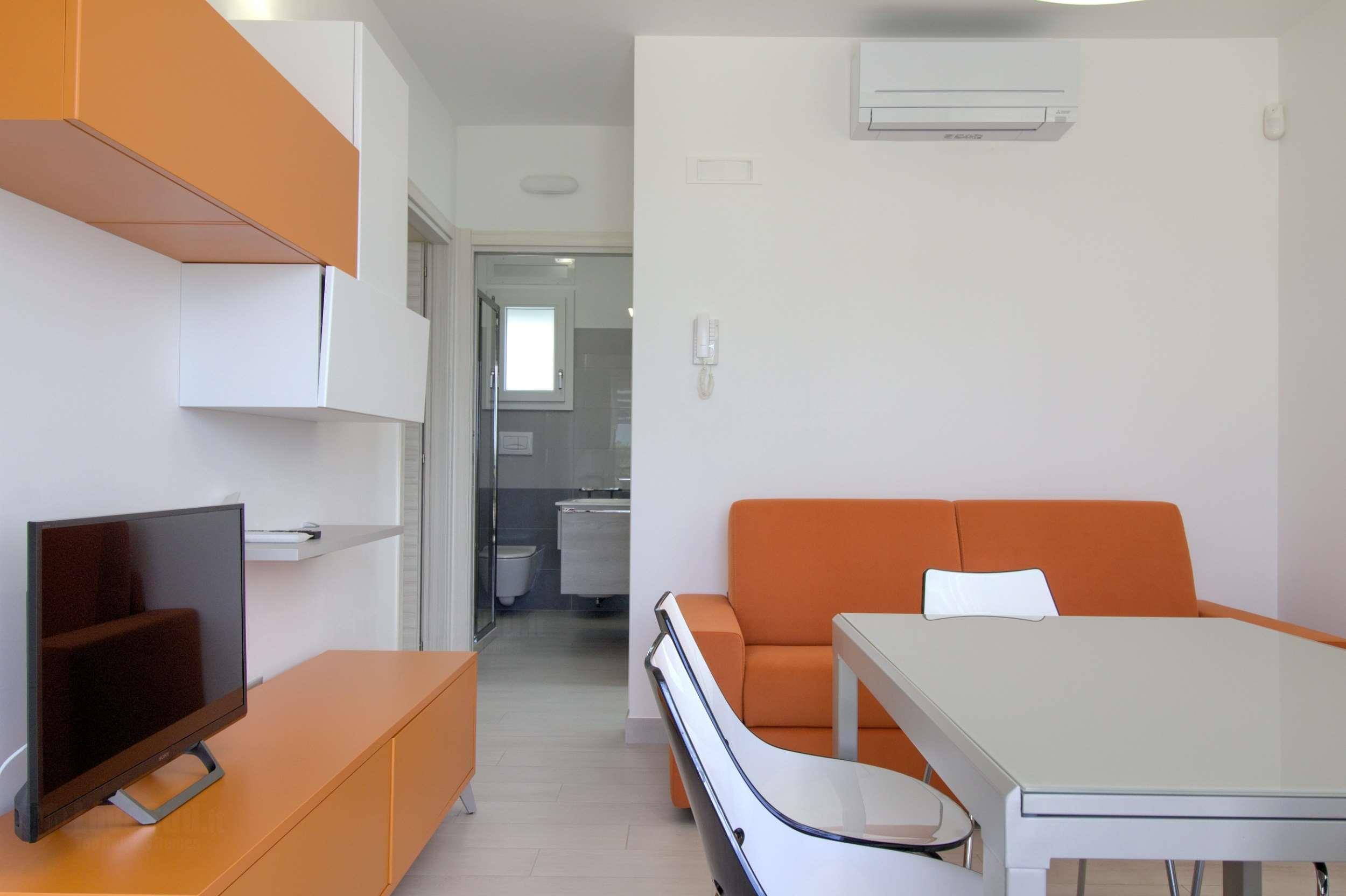 Apartment Greg Bay photo 22471555