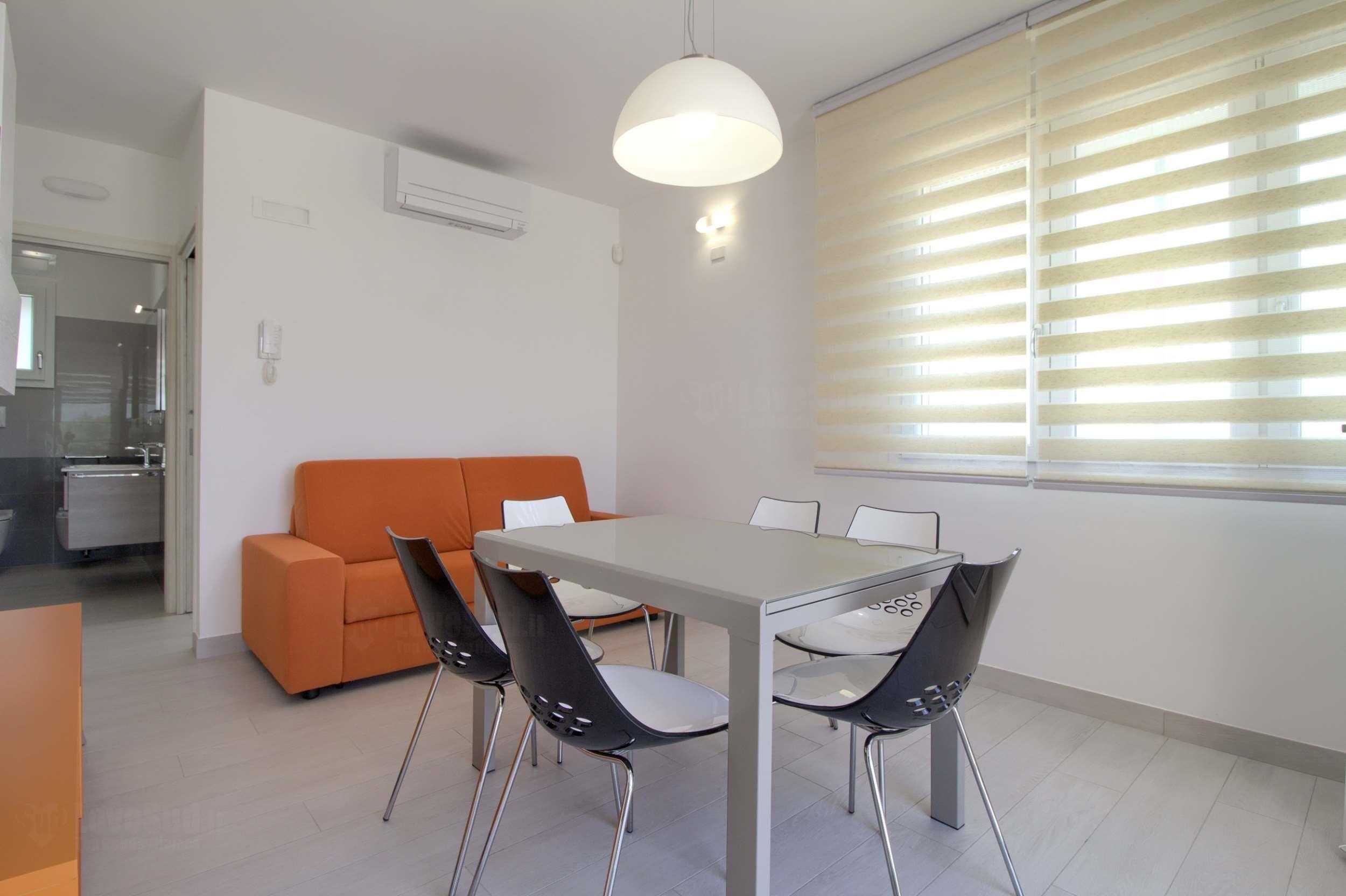 Apartment Greg Bay photo 22471557