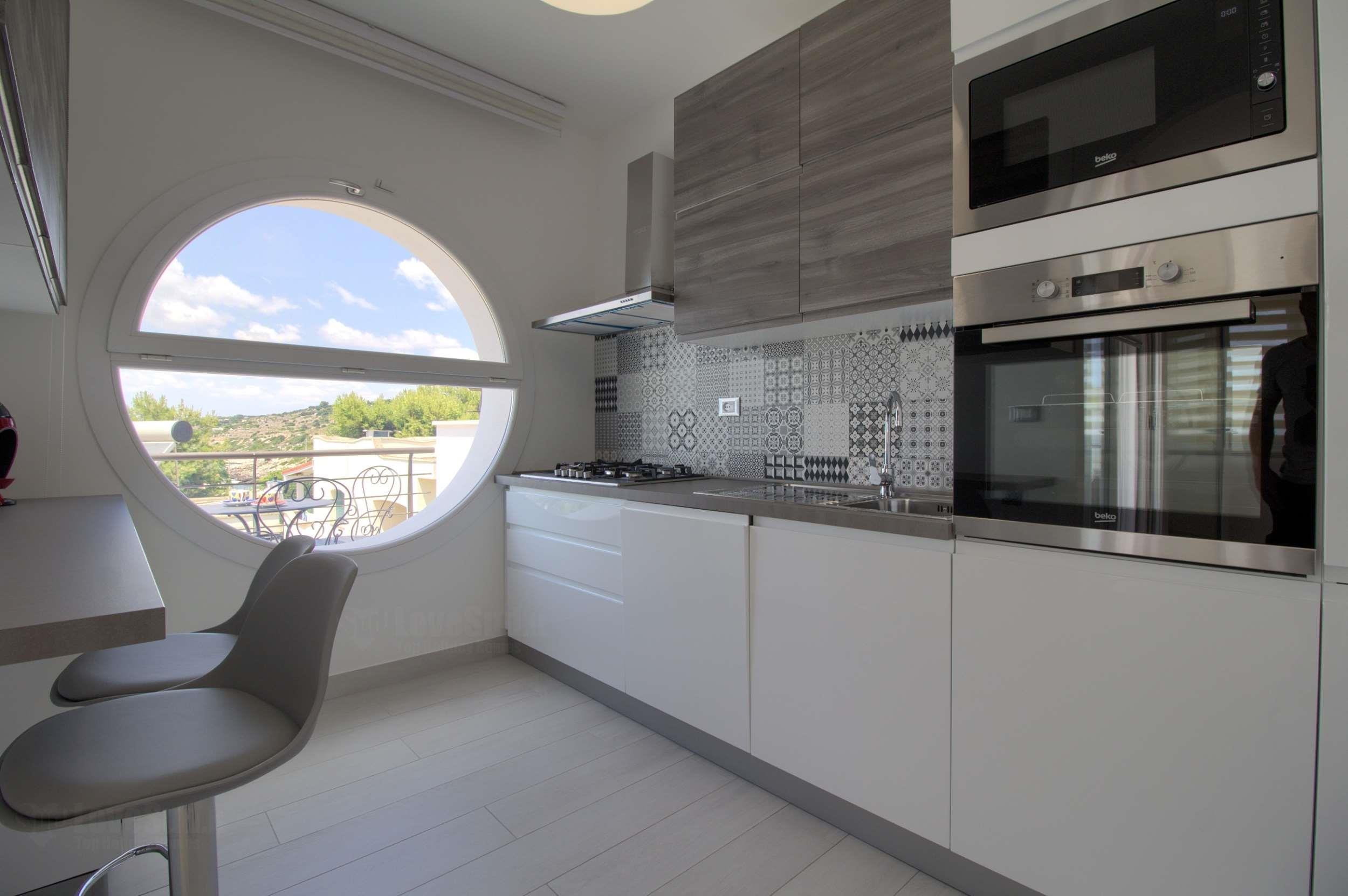 Apartment Greg Bay photo 22471551