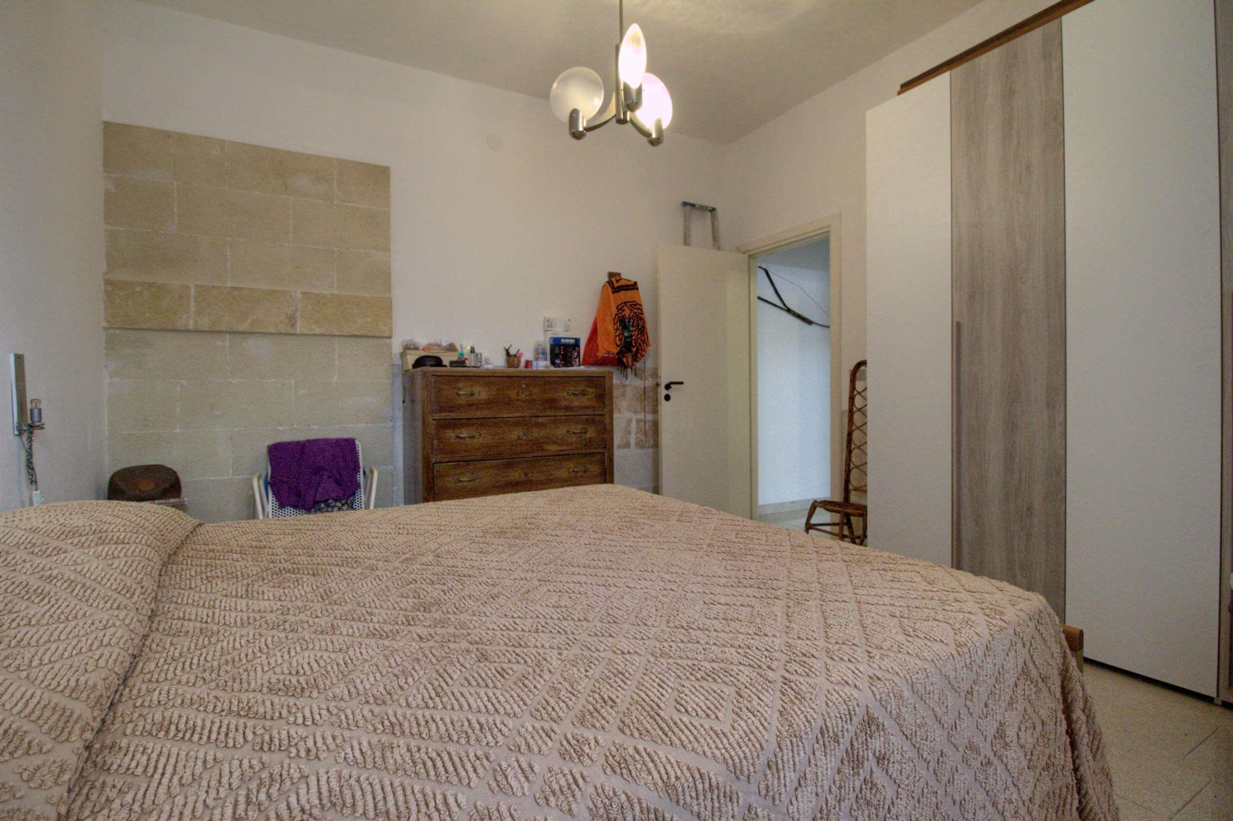 Apartment La Chioggia fronte spiaggia Specchiarica photo 22462809