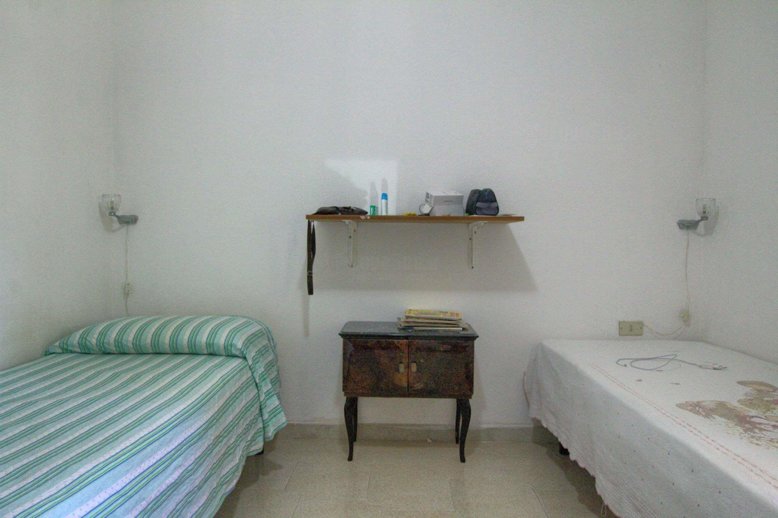 Apartment La Chioggia fronte spiaggia Specchiarica photo 22462813