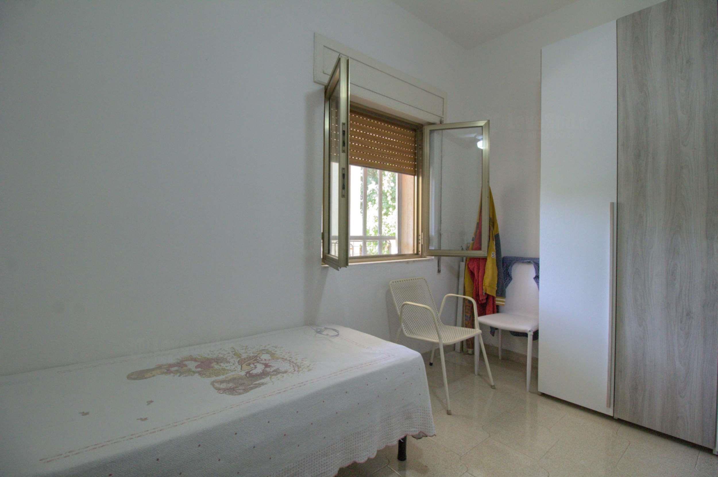 Apartment La Chioggia fronte spiaggia Specchiarica photo 22462811