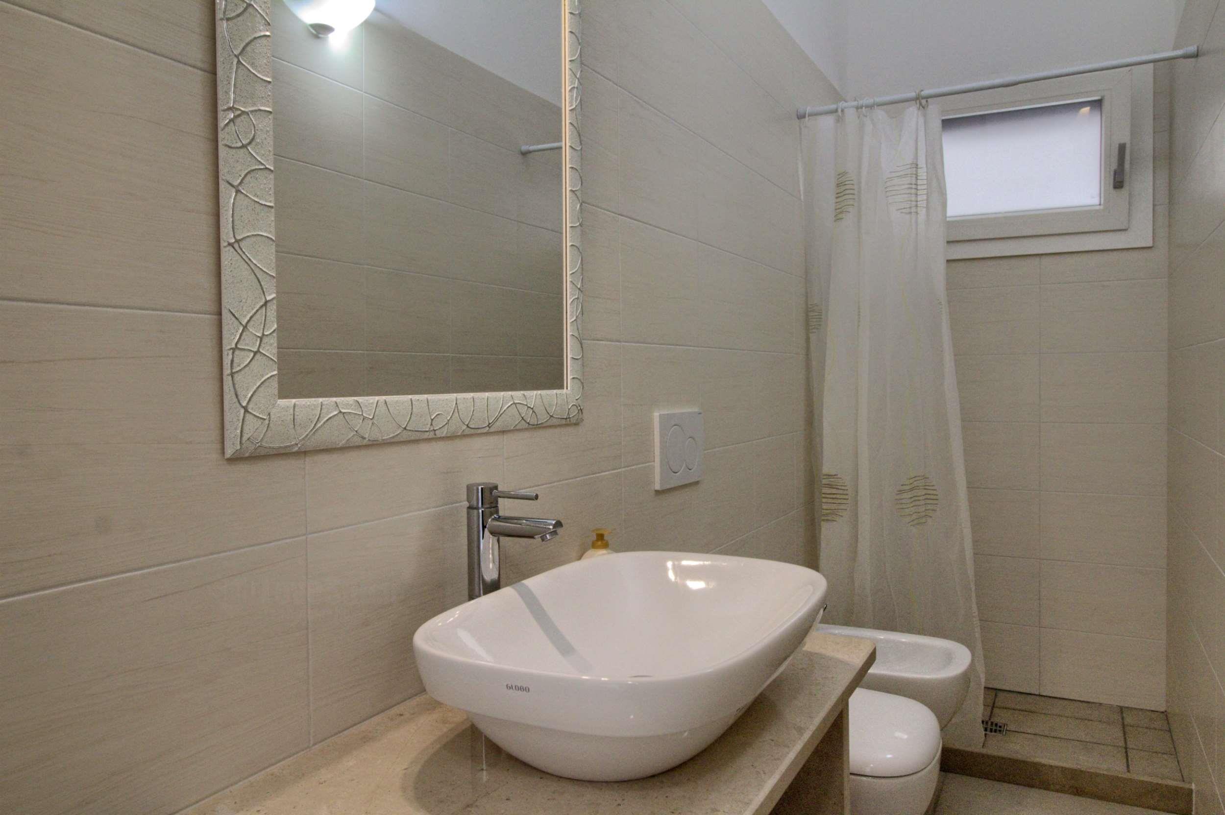 Apartment Li Cantori typical seaview solution photo 22470618