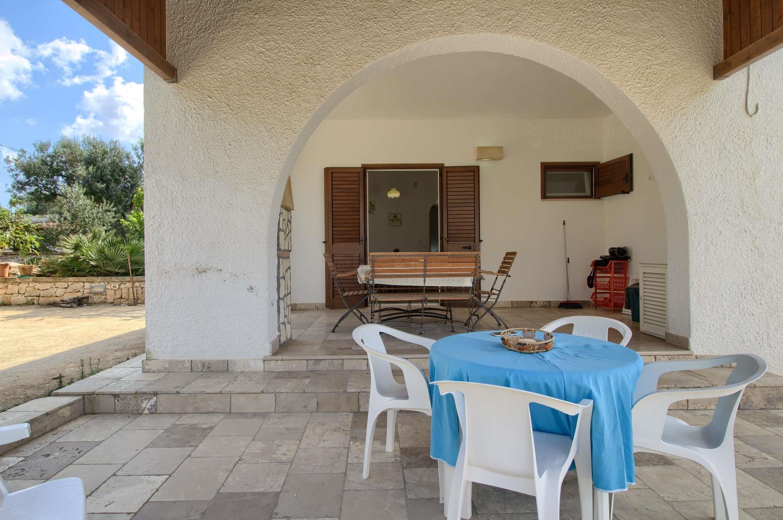 Apartment Li Cantori typical seaview solution photo 22470603