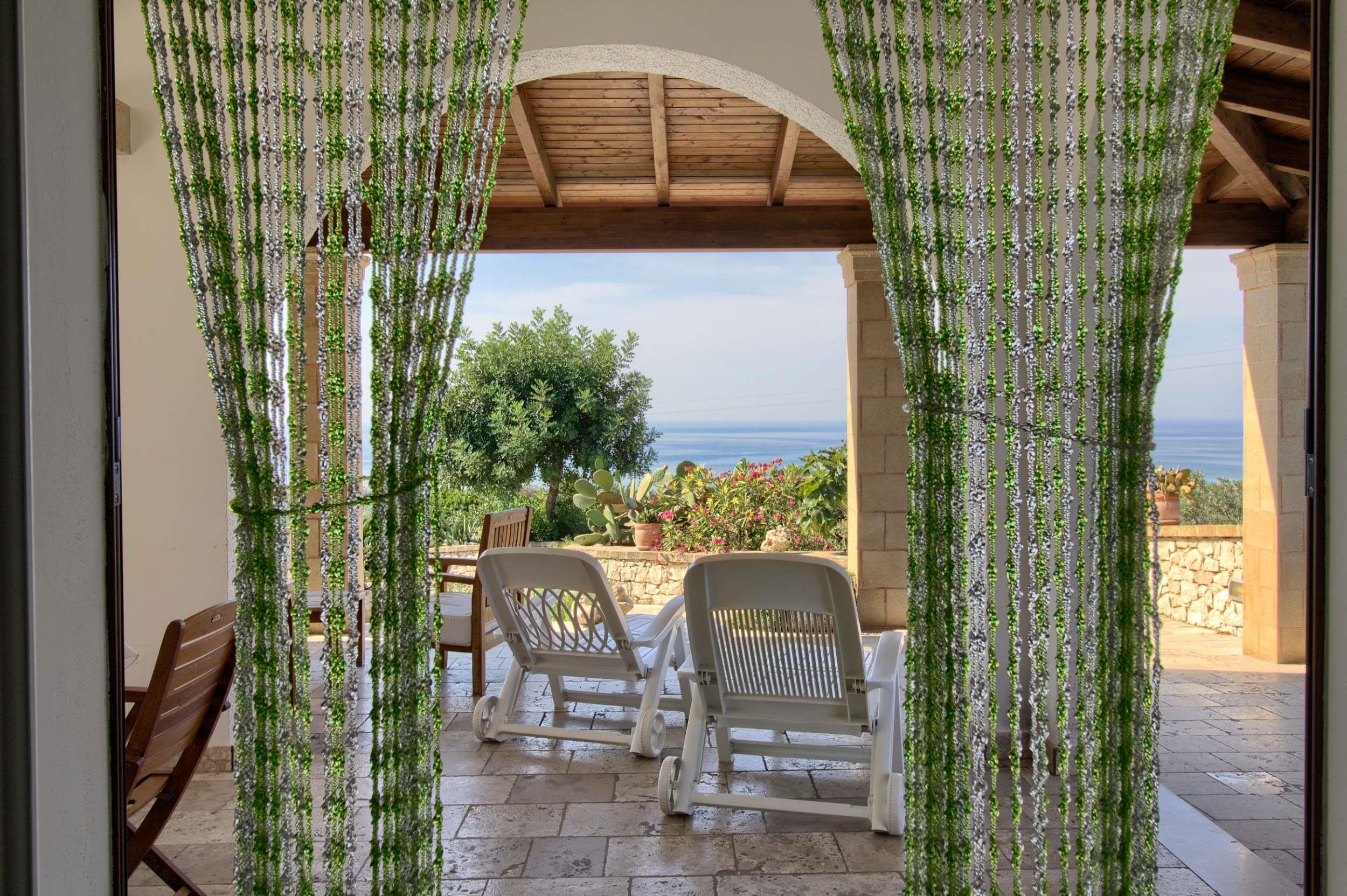 Apartment Grazia lovely seaview Pescoluse photo 22470584