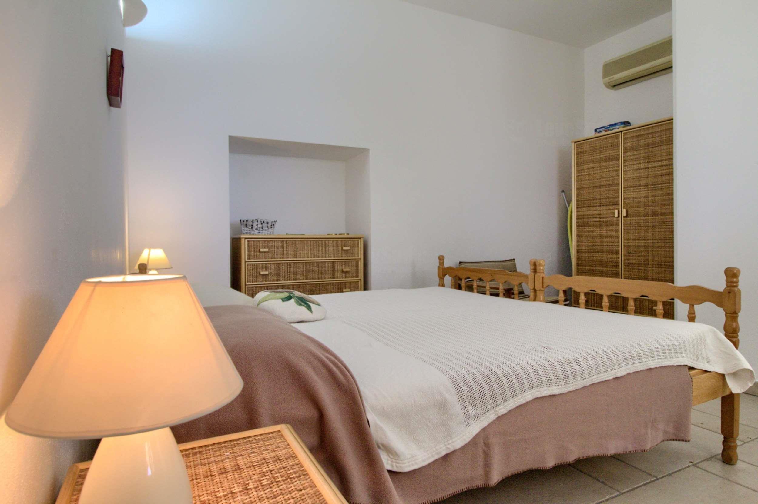 Apartment Grazia lovely seaview Pescoluse photo 22470593