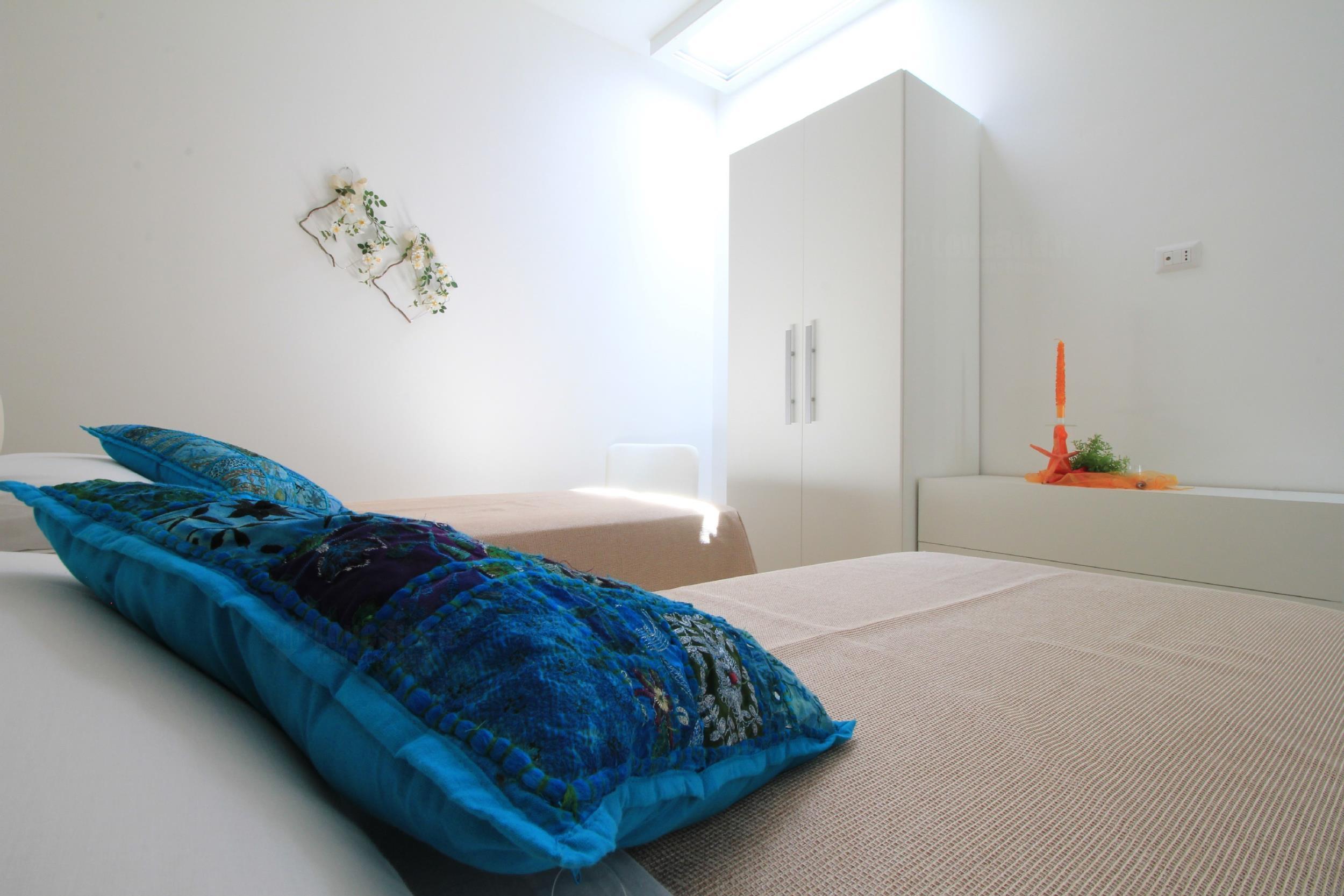 Apartment Elcisia luxe beach house photo 23457105