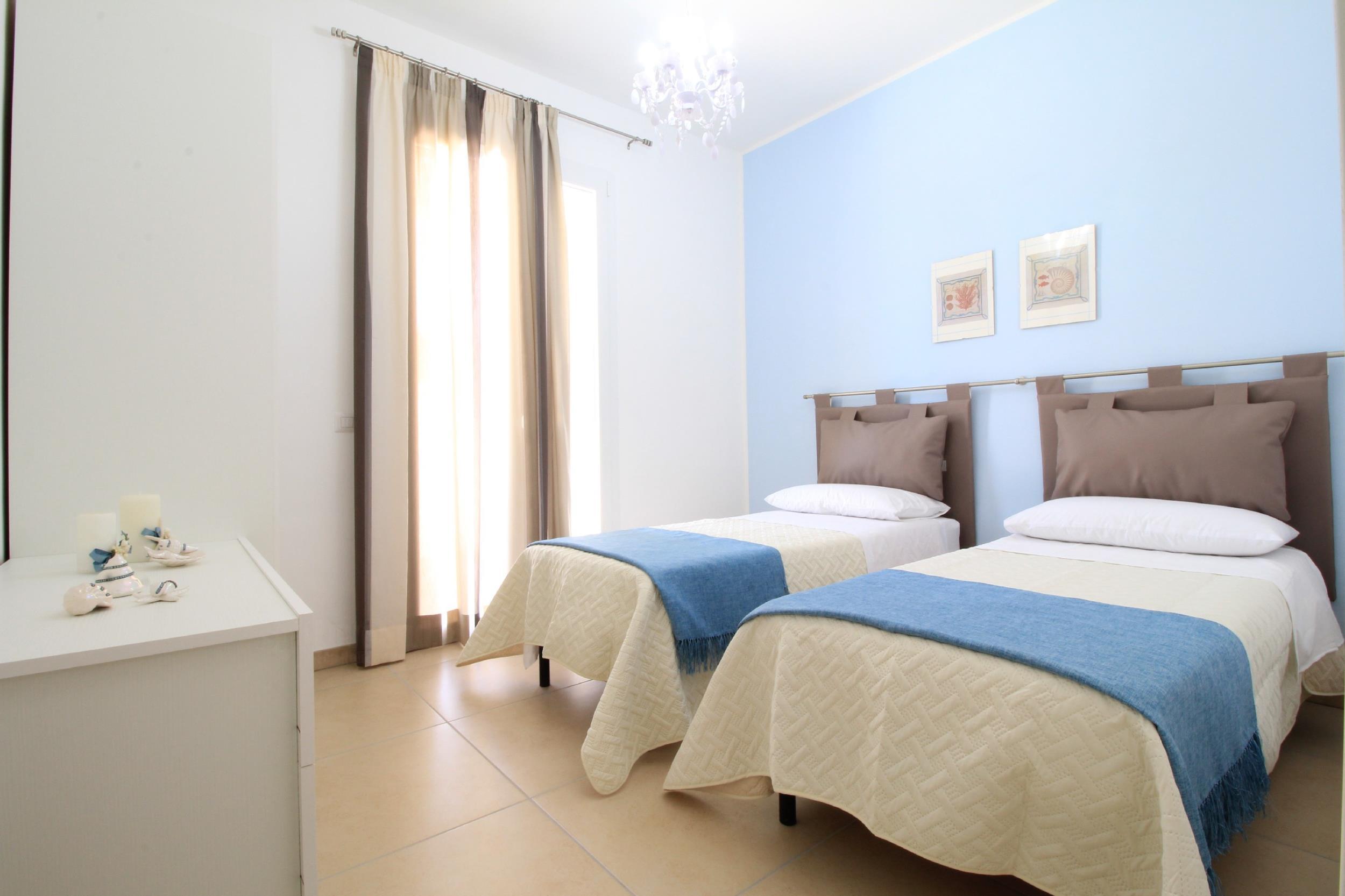 Apartment Elcisia luxe beach house photo 23457107