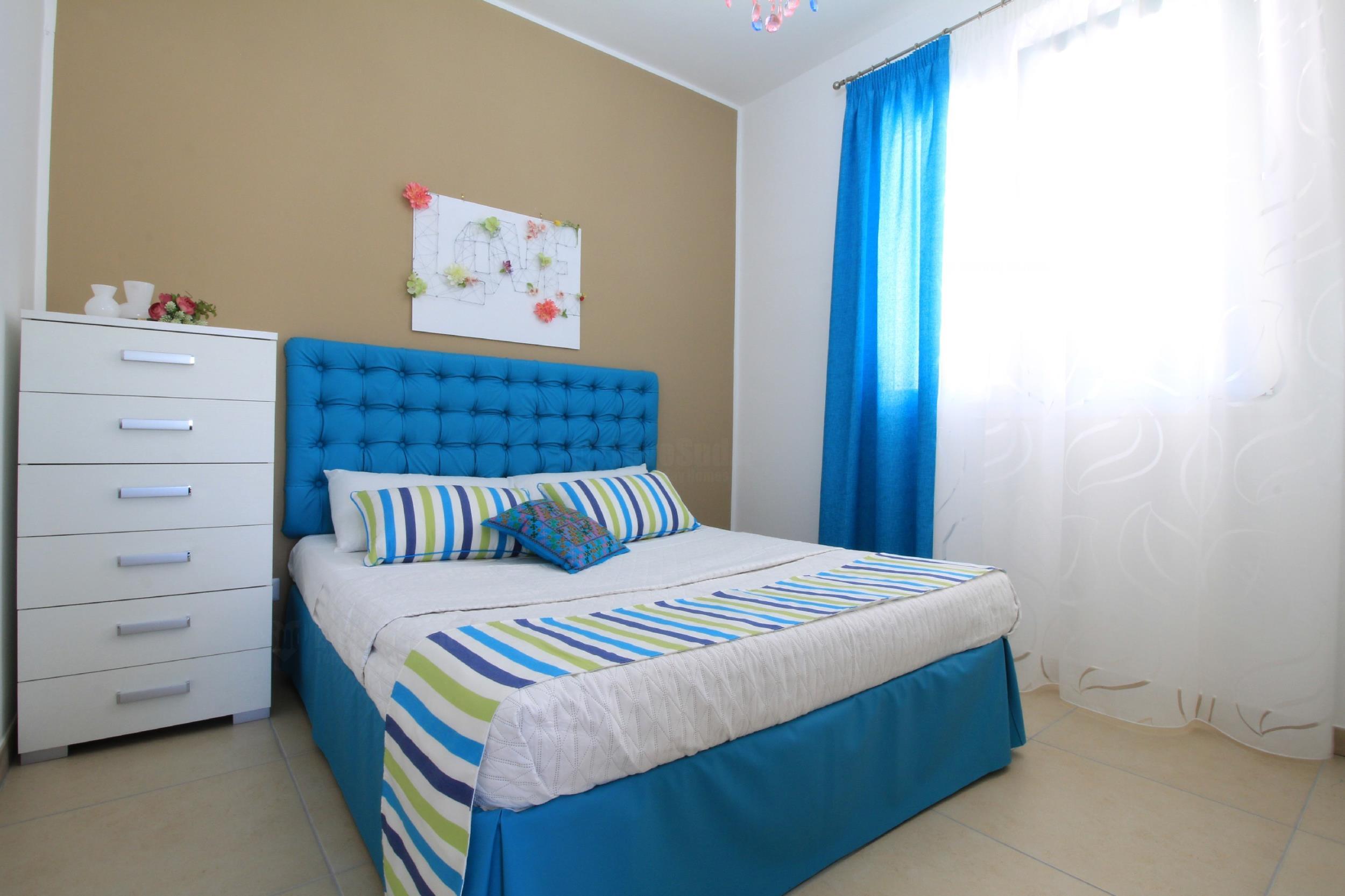 Apartment Elcisia luxe beach house photo 23457101