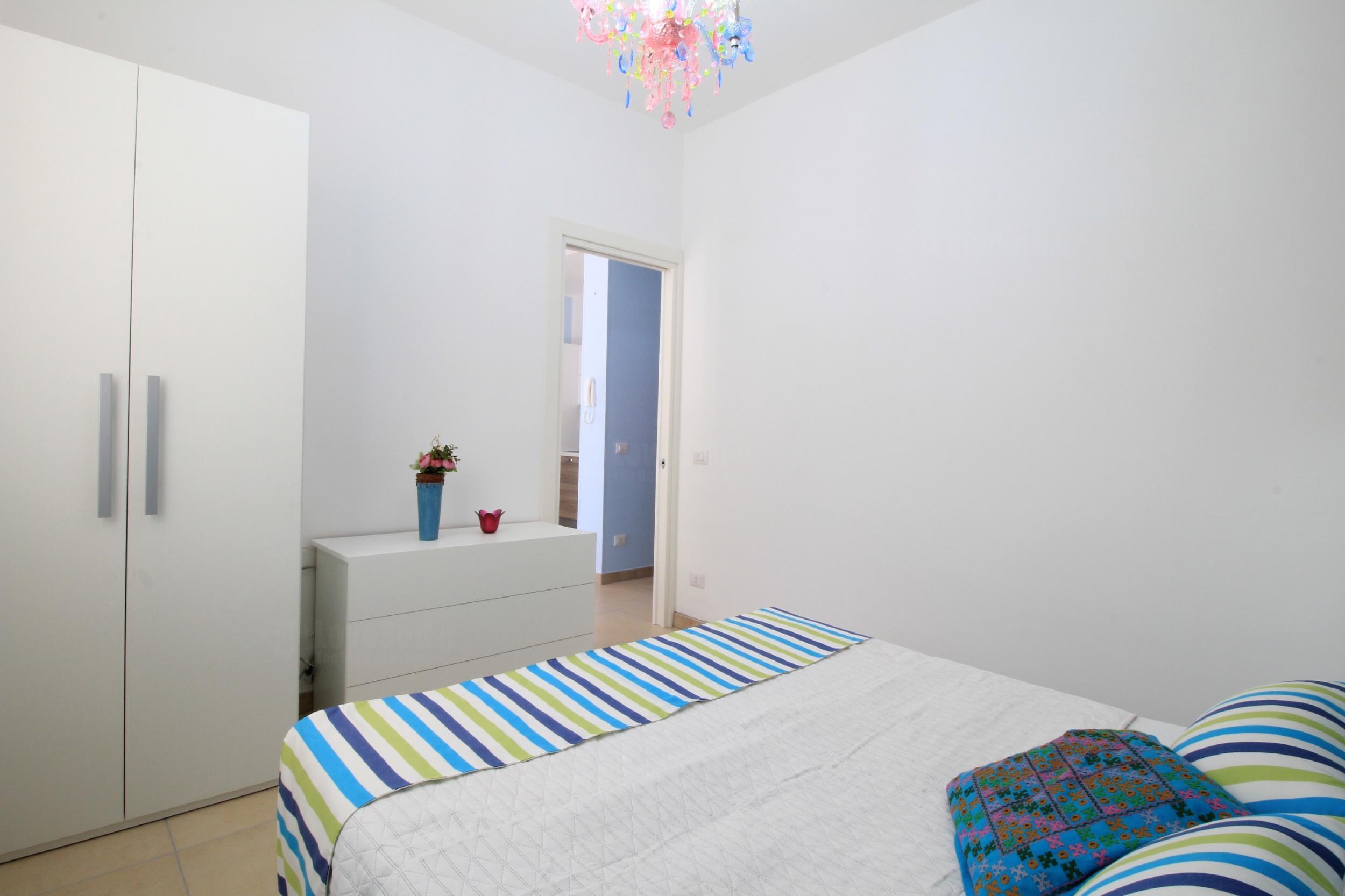 Apartment Elcisia luxe beach house photo 23457102