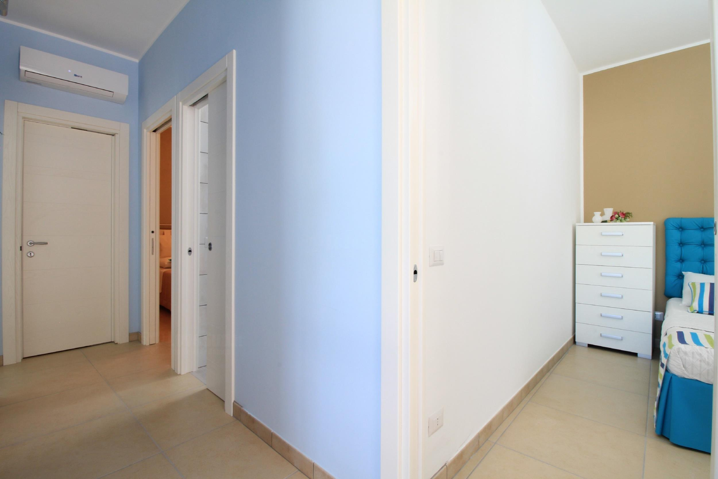 Apartment Elcisia luxe beach house photo 23457103