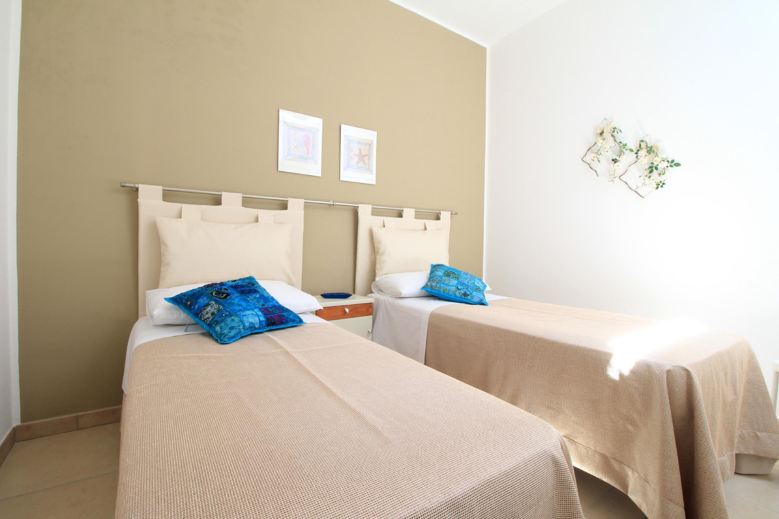 Apartment Elcisia luxe beach house photo 23457104