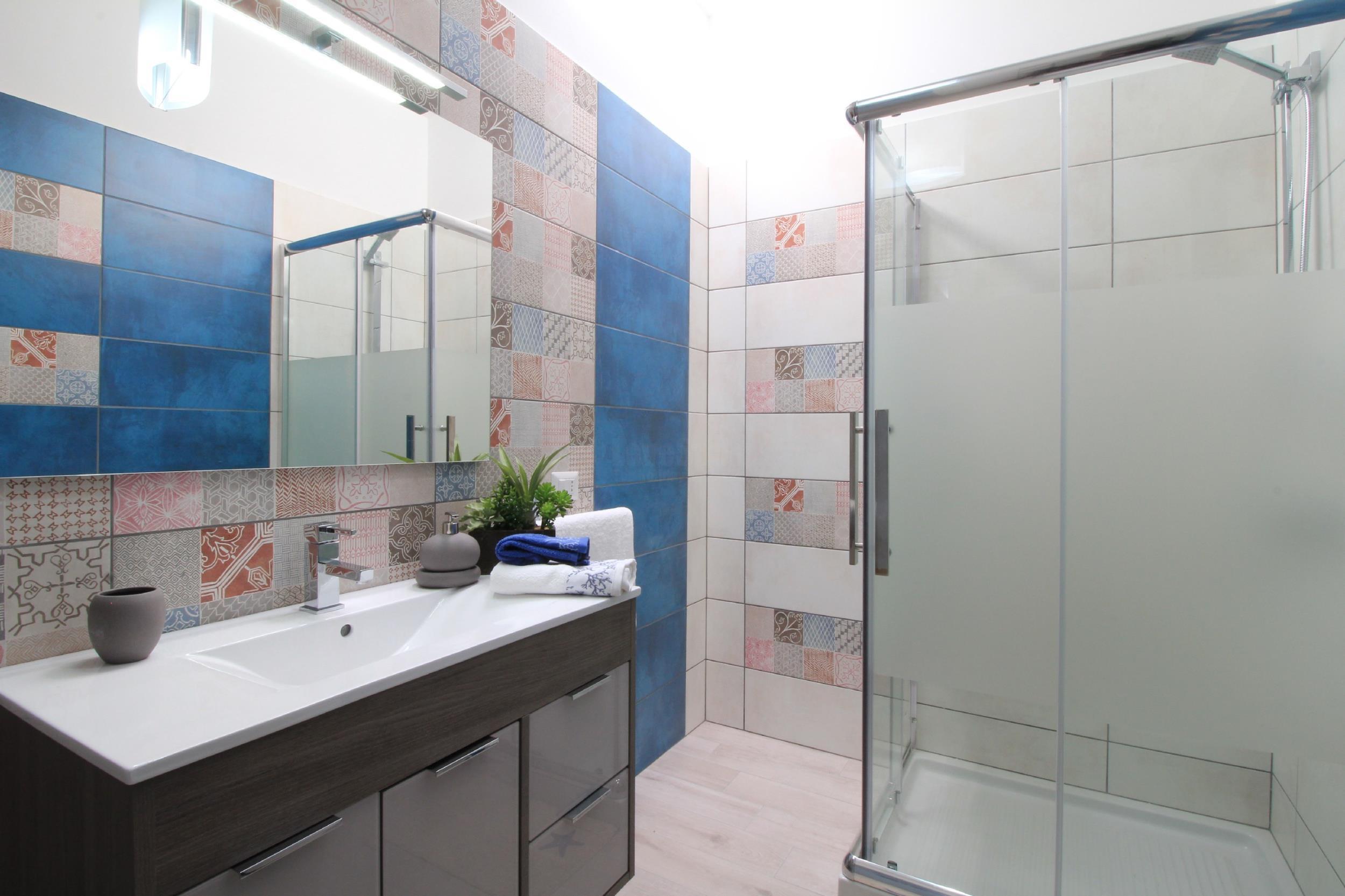 Apartment Elcisia luxe beach house photo 23457111