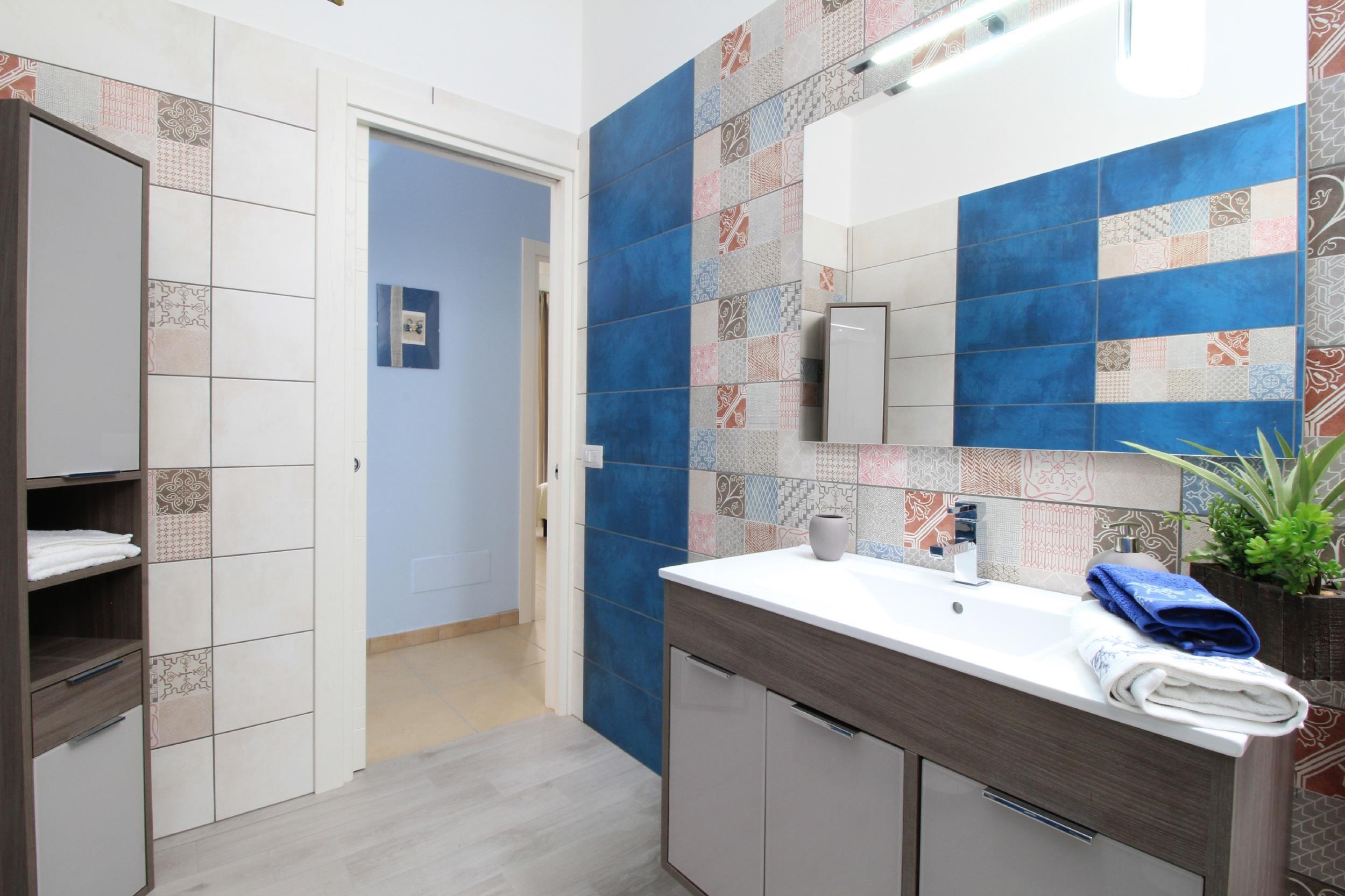 Apartment Elcisia luxe beach house photo 23457110