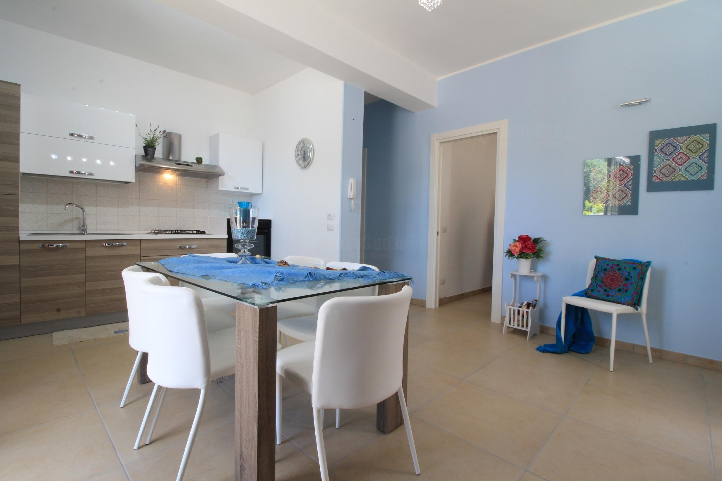 Apartment Elcisia luxe beach house photo 23457097
