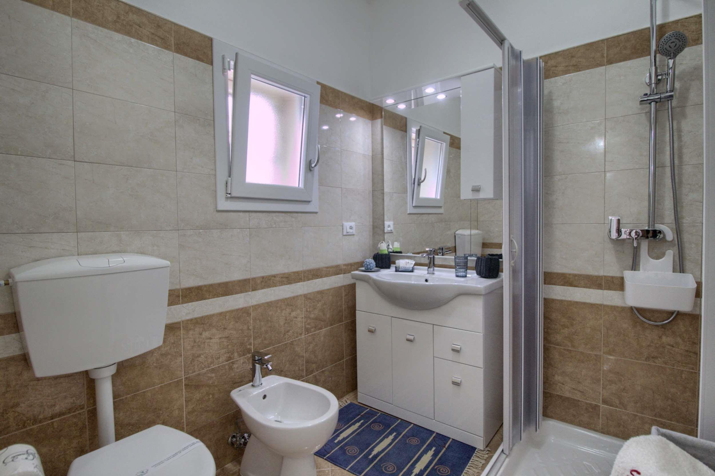 Apartment Bellevue vista mare panoramica Pescoluse photo 20251273