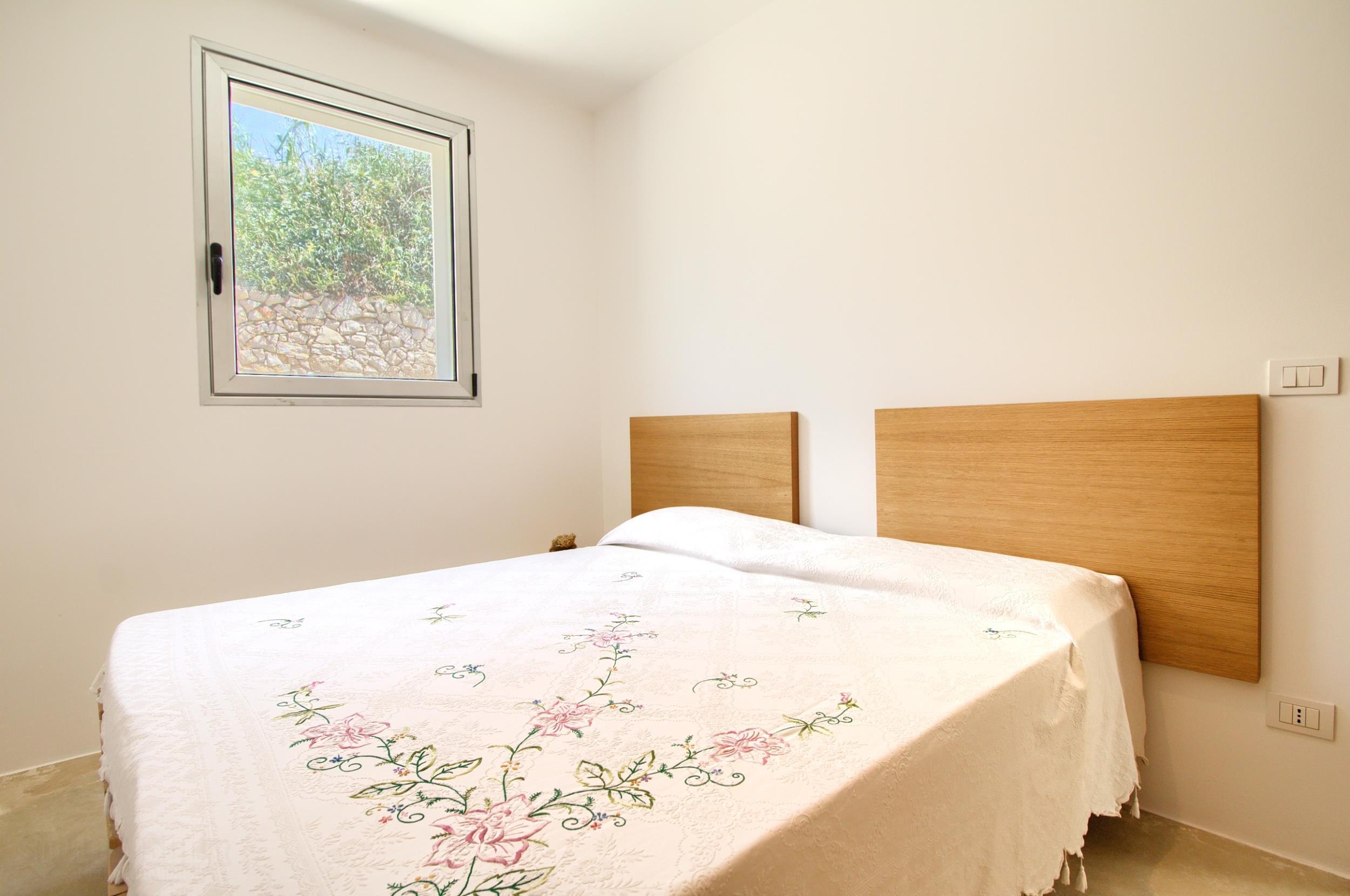 Apartment Rifugio private sea access photo 22514772