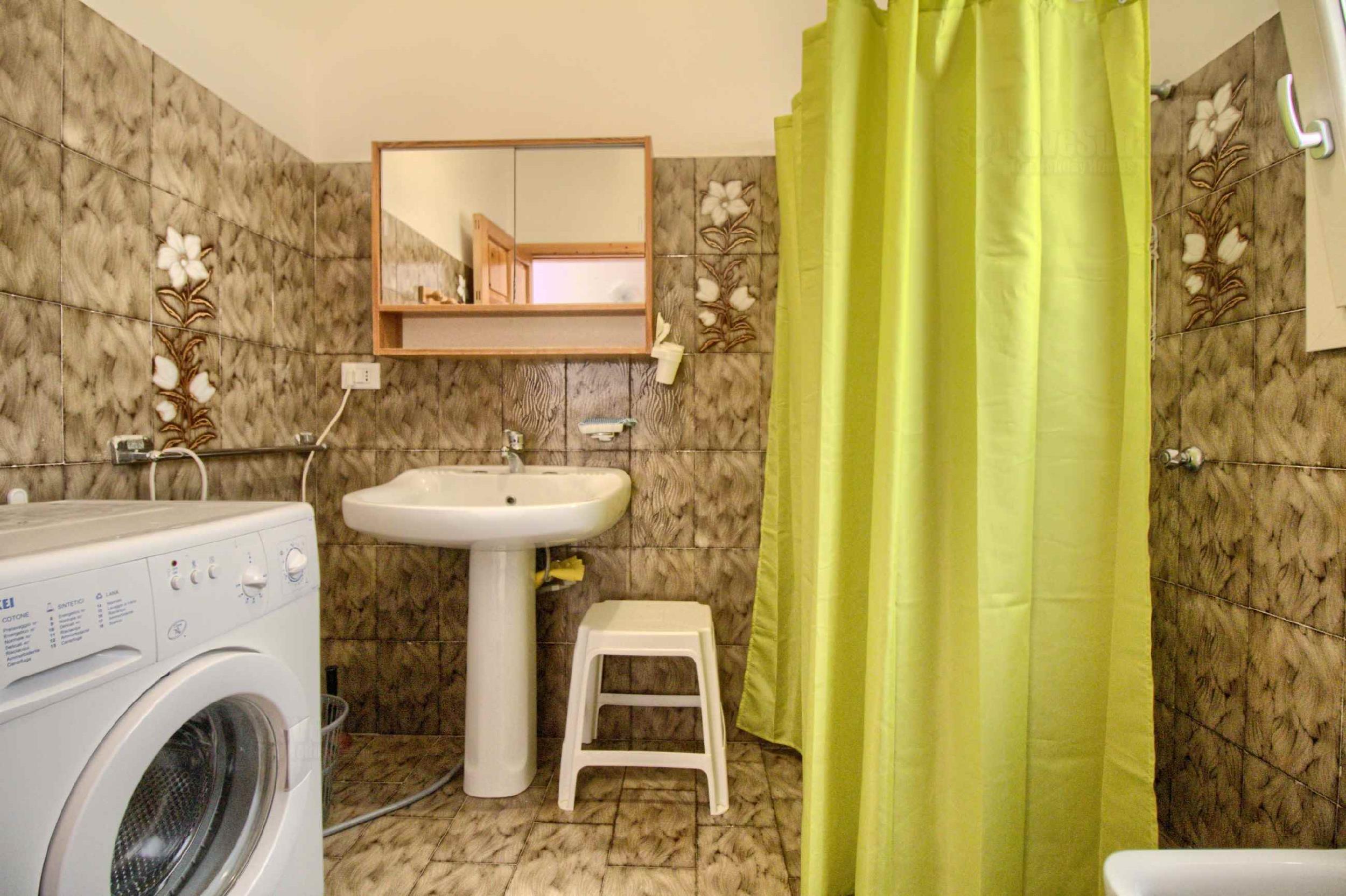 Apartment Nitti fronte spiaggia photo 23318910