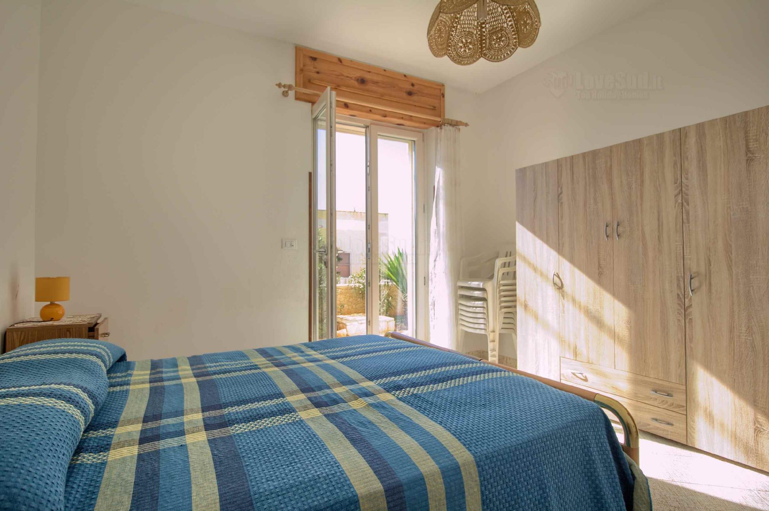 Apartment Nitti fronte spiaggia photo 20236768