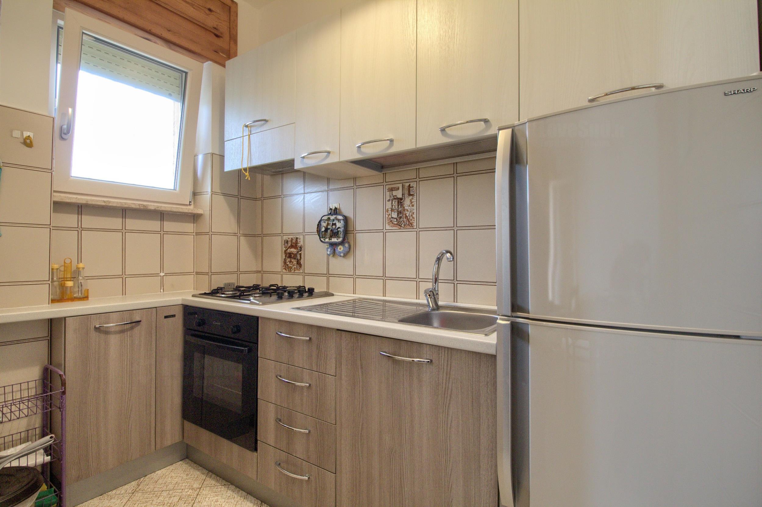 Apartment Nitti fronte spiaggia photo 23318904