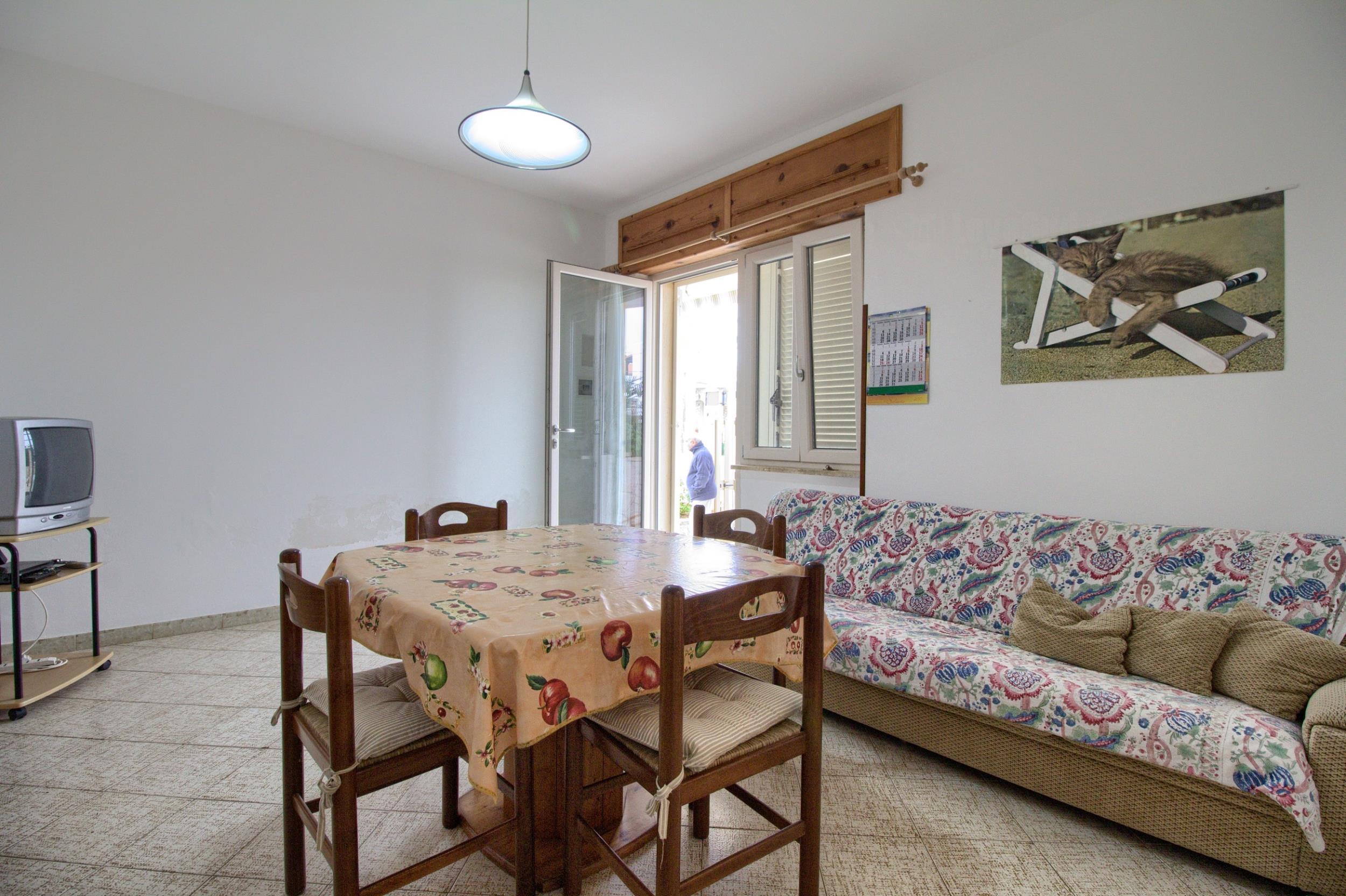 Apartment Nitti fronte spiaggia photo 20236746