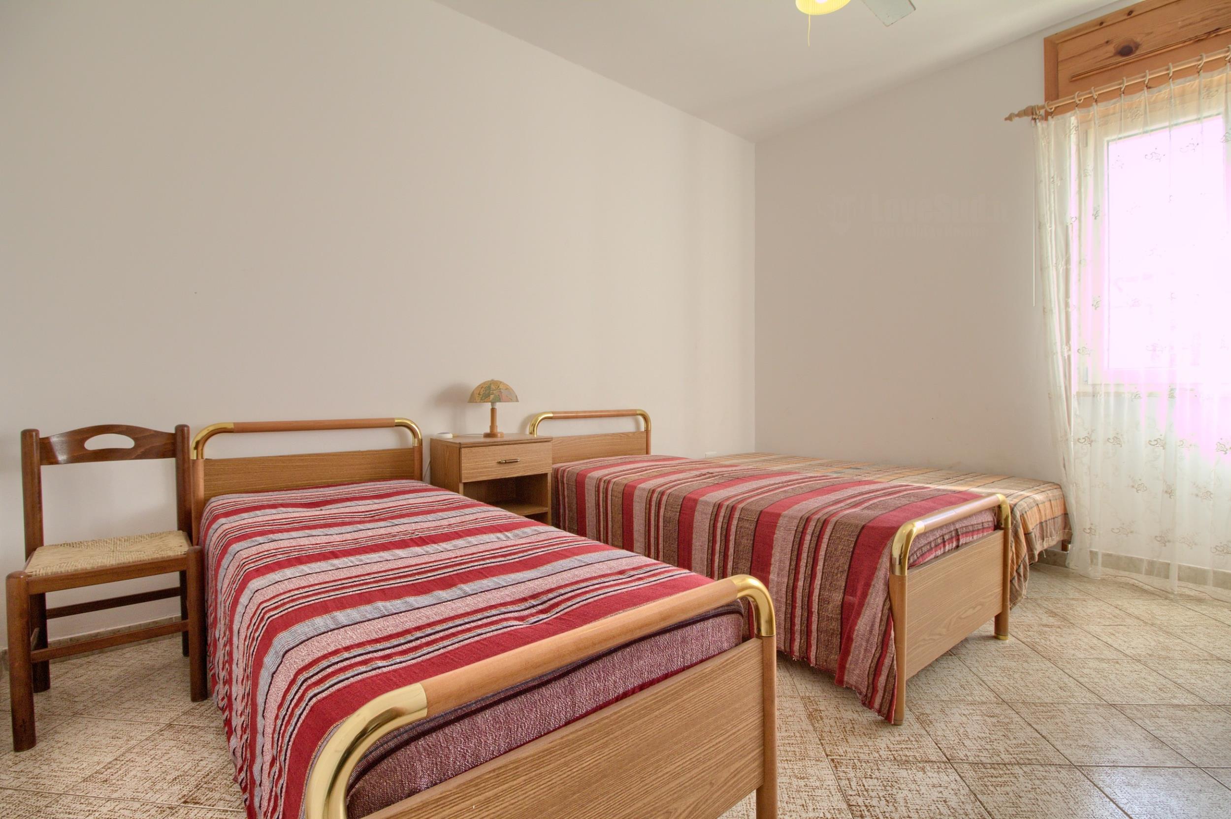 Apartment Nitti fronte spiaggia photo 23318907