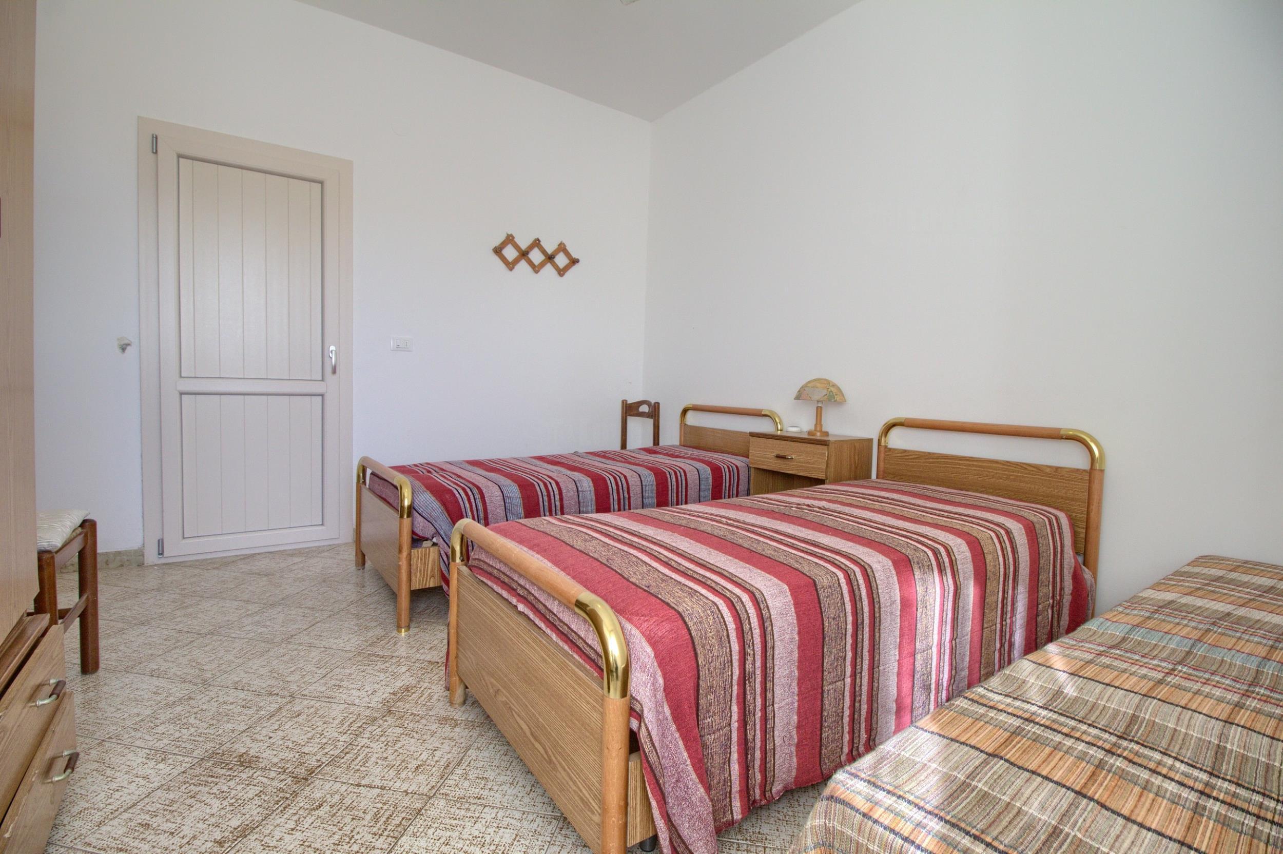 Apartment Nitti fronte spiaggia photo 20236752