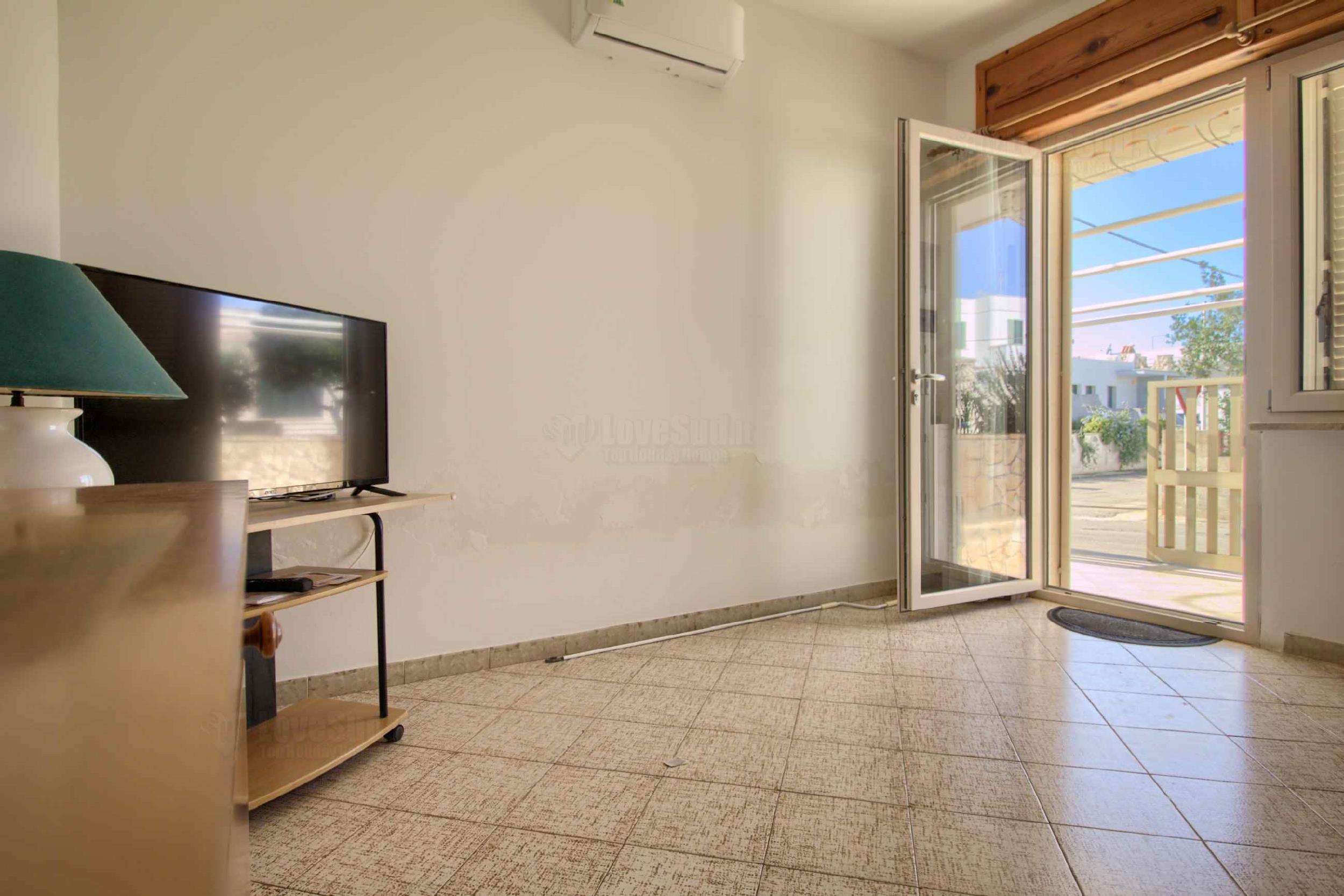 Apartment Nitti fronte spiaggia photo 23318909