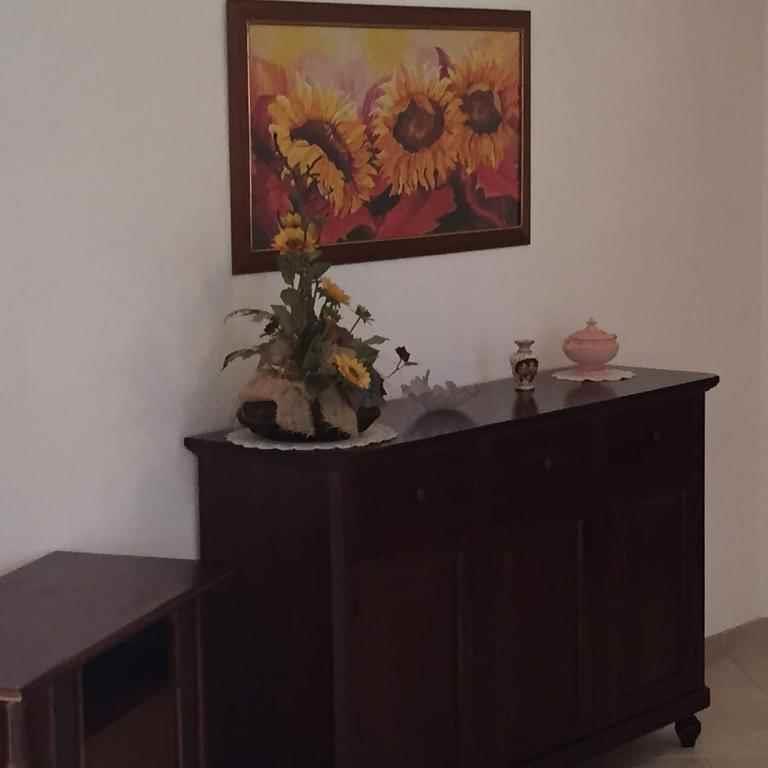 Apartment Villa Palagiani Inside photo 24961957