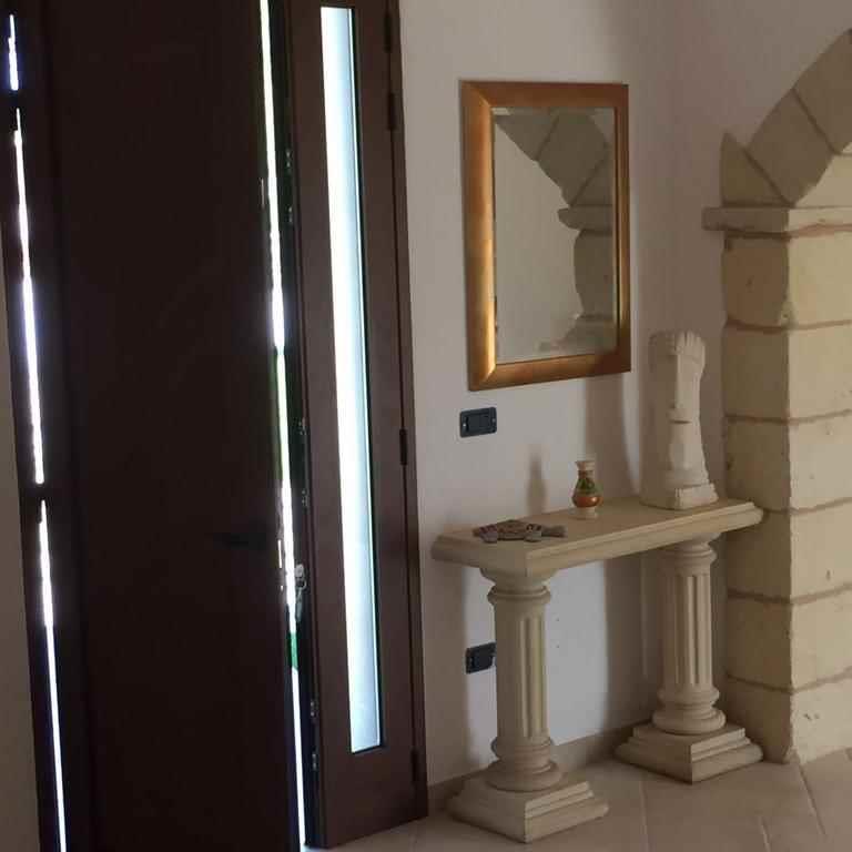 Apartment Villa Palagiani Inside photo 24961961