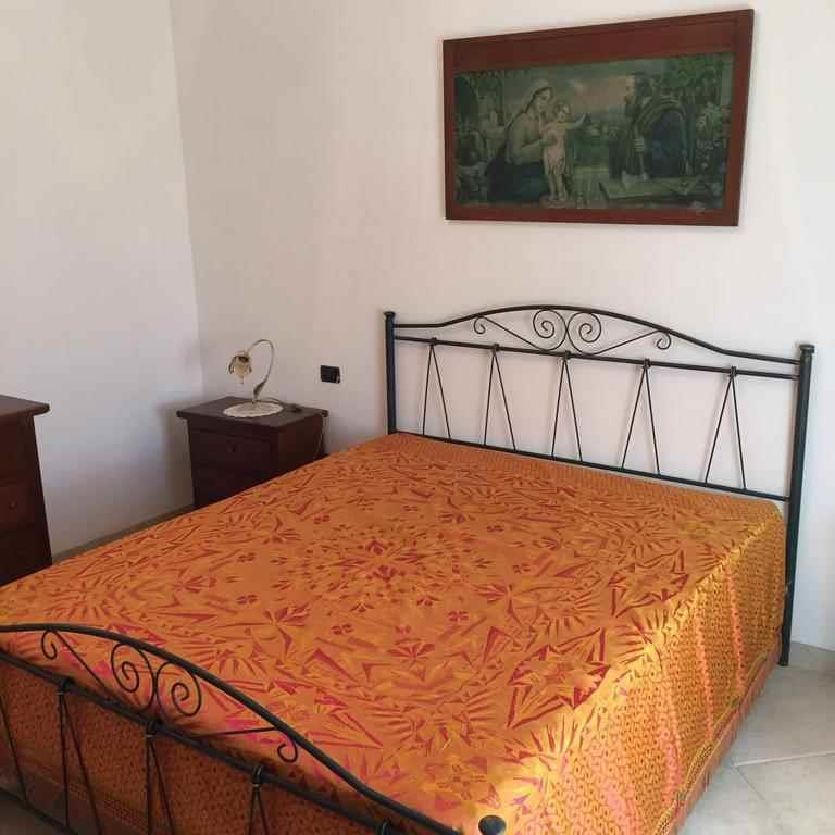 Apartment Villa Palagiani Inside photo 24961963